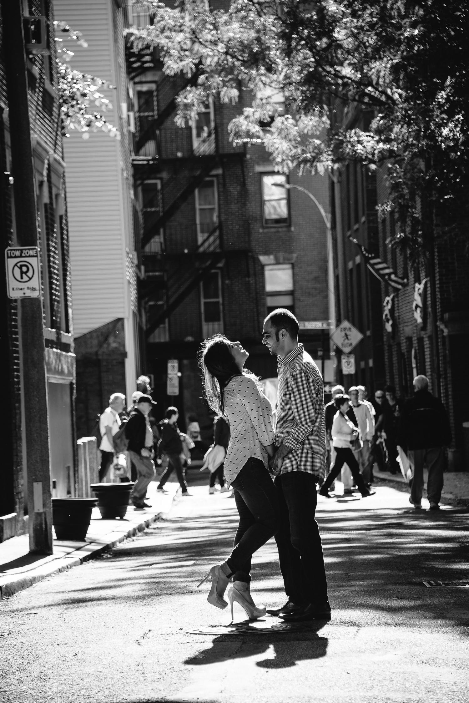 boston engagement photographer-north end_-2.jpg