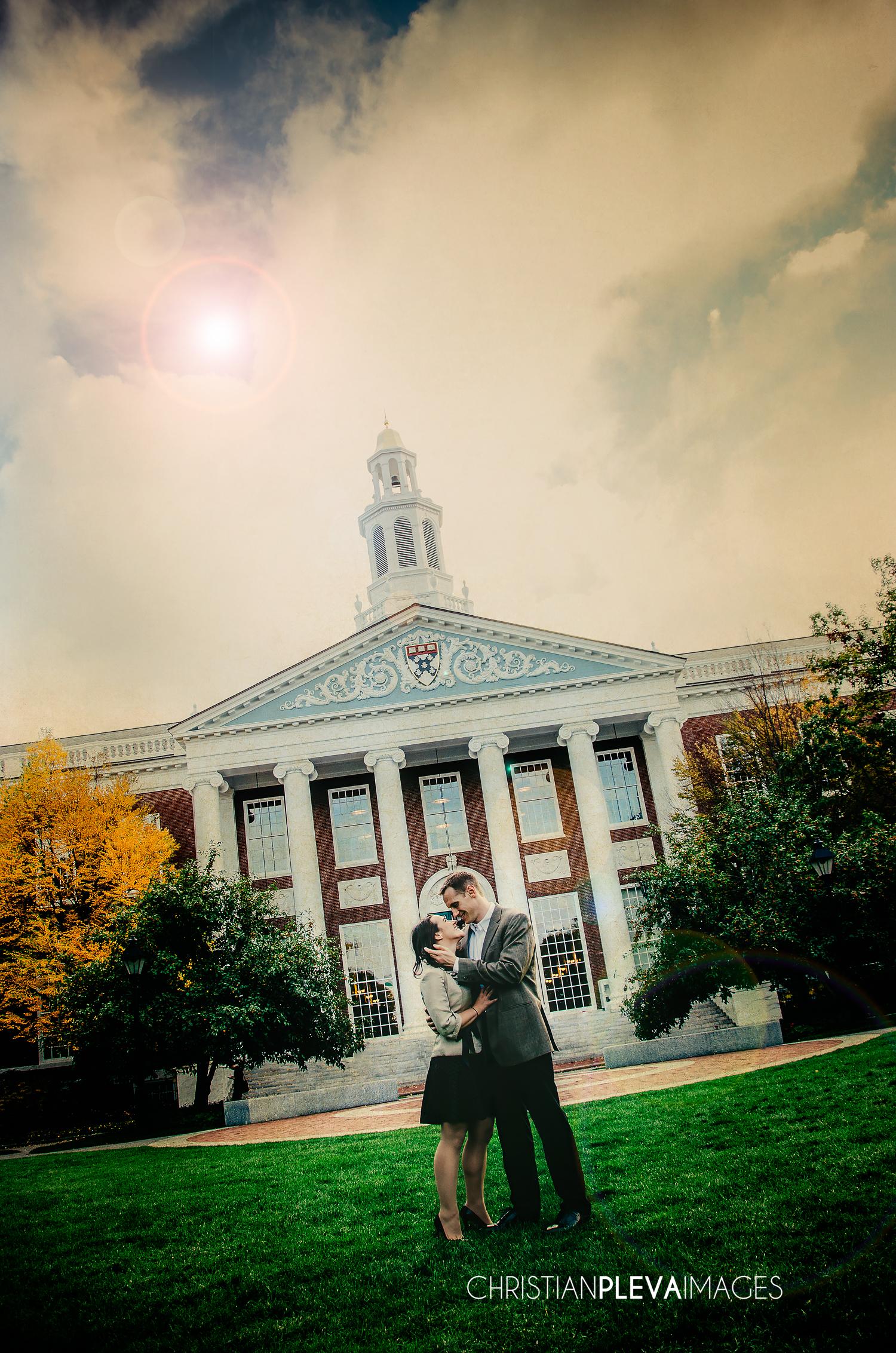 Harvard engagement photography.jpg