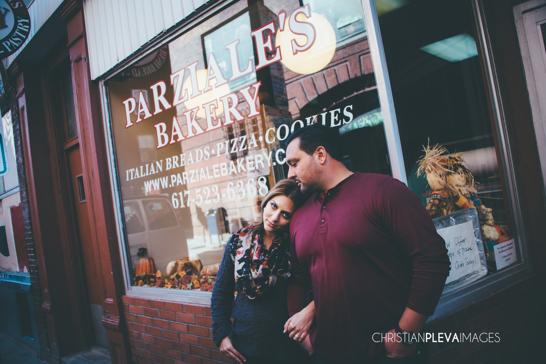 north end boston engagement photography-2.jpg