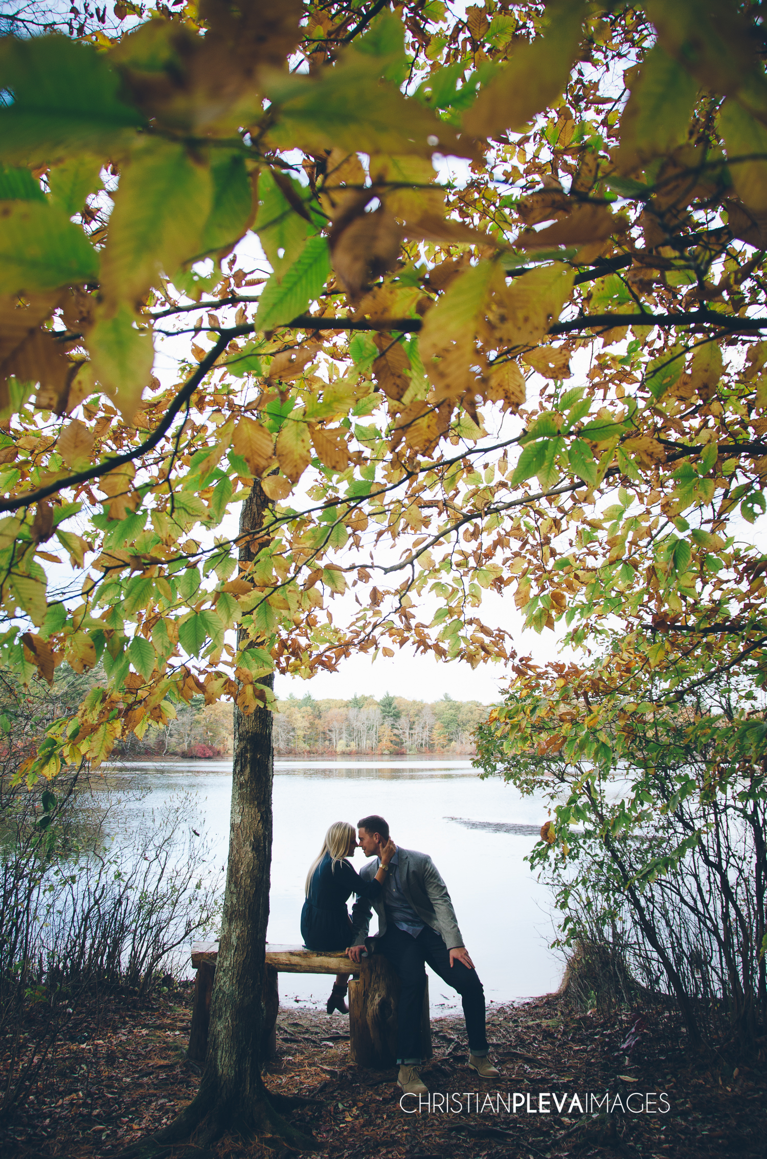 boston engagement photography-park-4.jpg