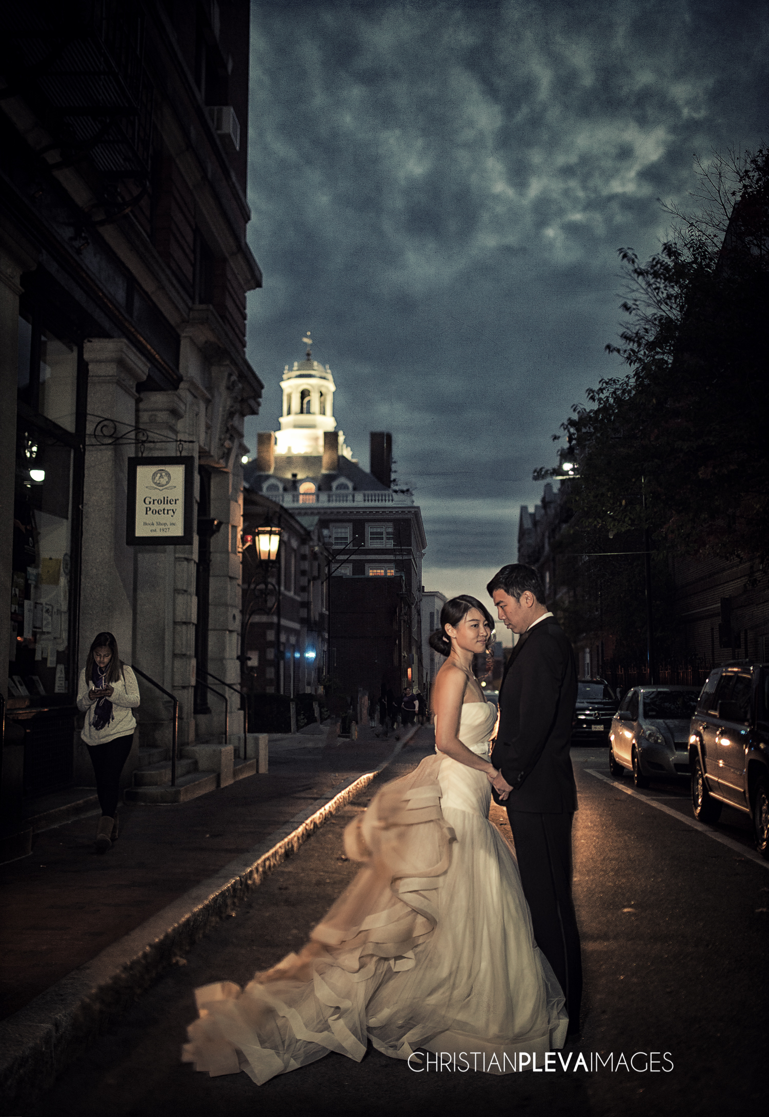 Boston wedding photography MIT Harvard-5.jpg