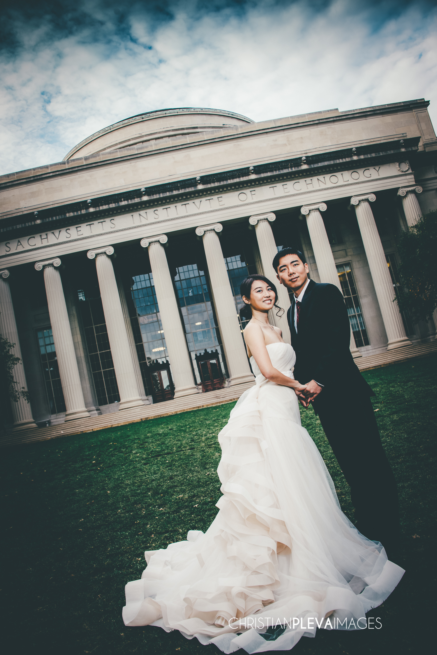 Boston wedding photography MIT Harvard.jpg