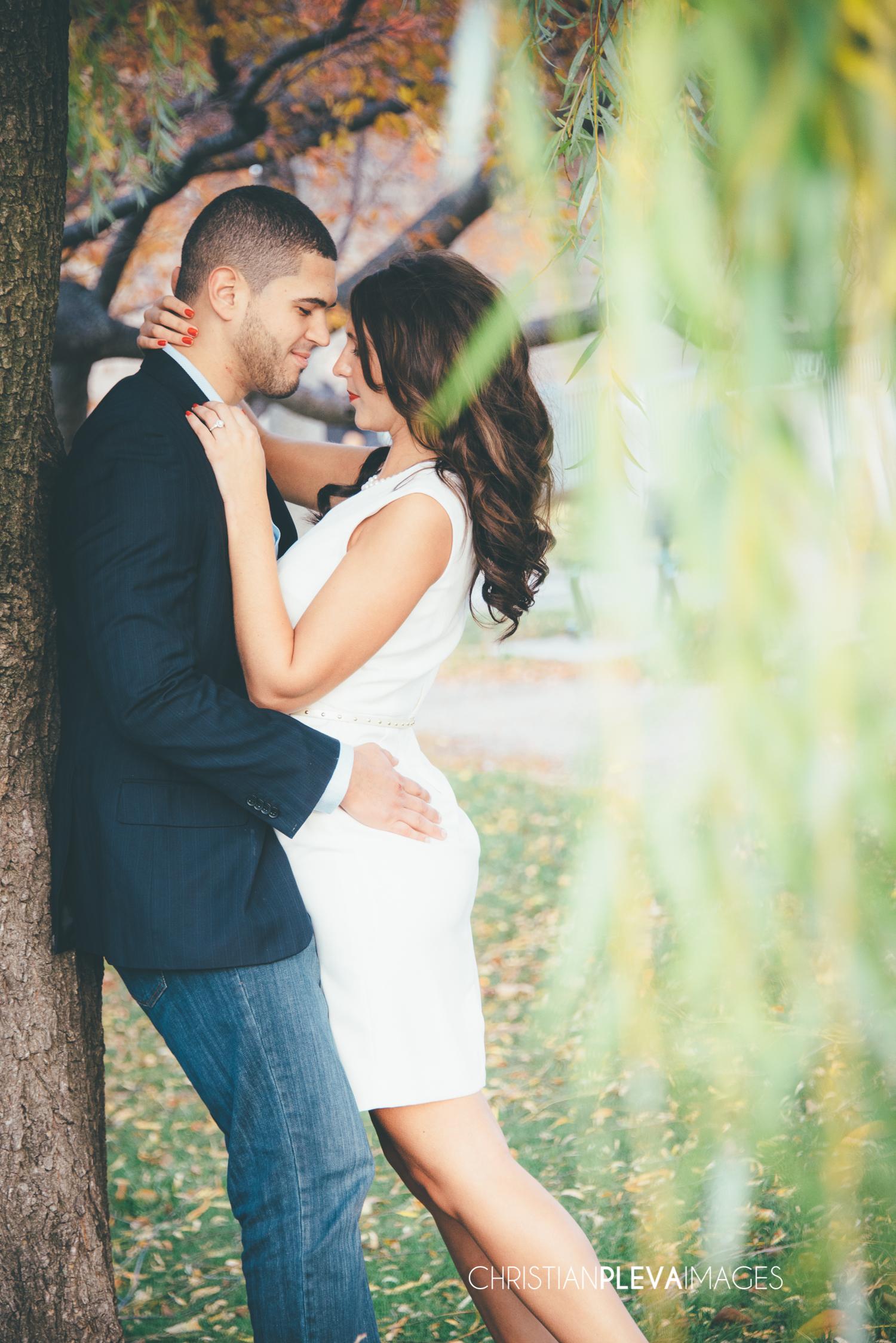 boston wedding photographer-duran.jpg
