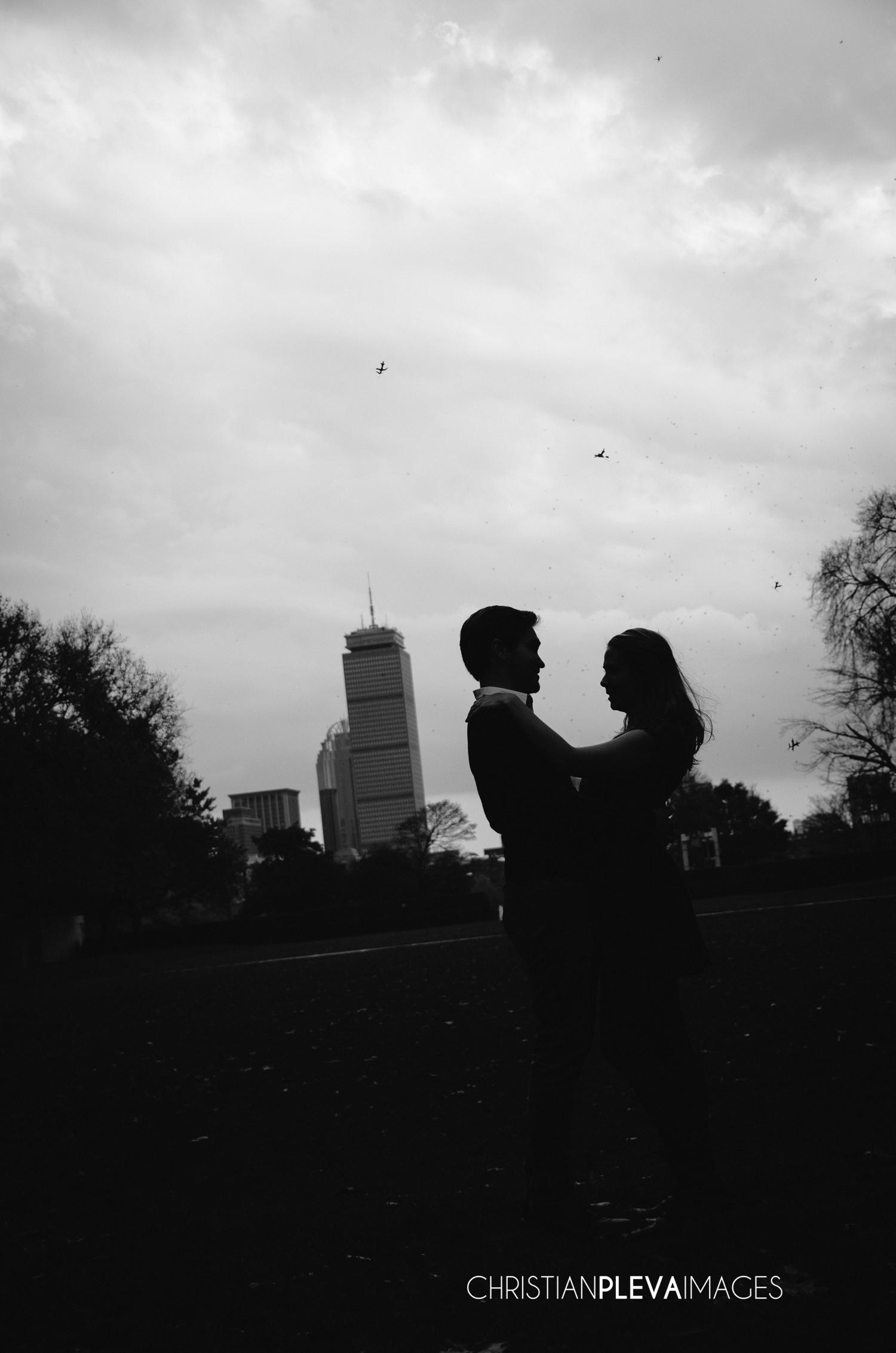boston wedding photographer.boettger-3.jpg