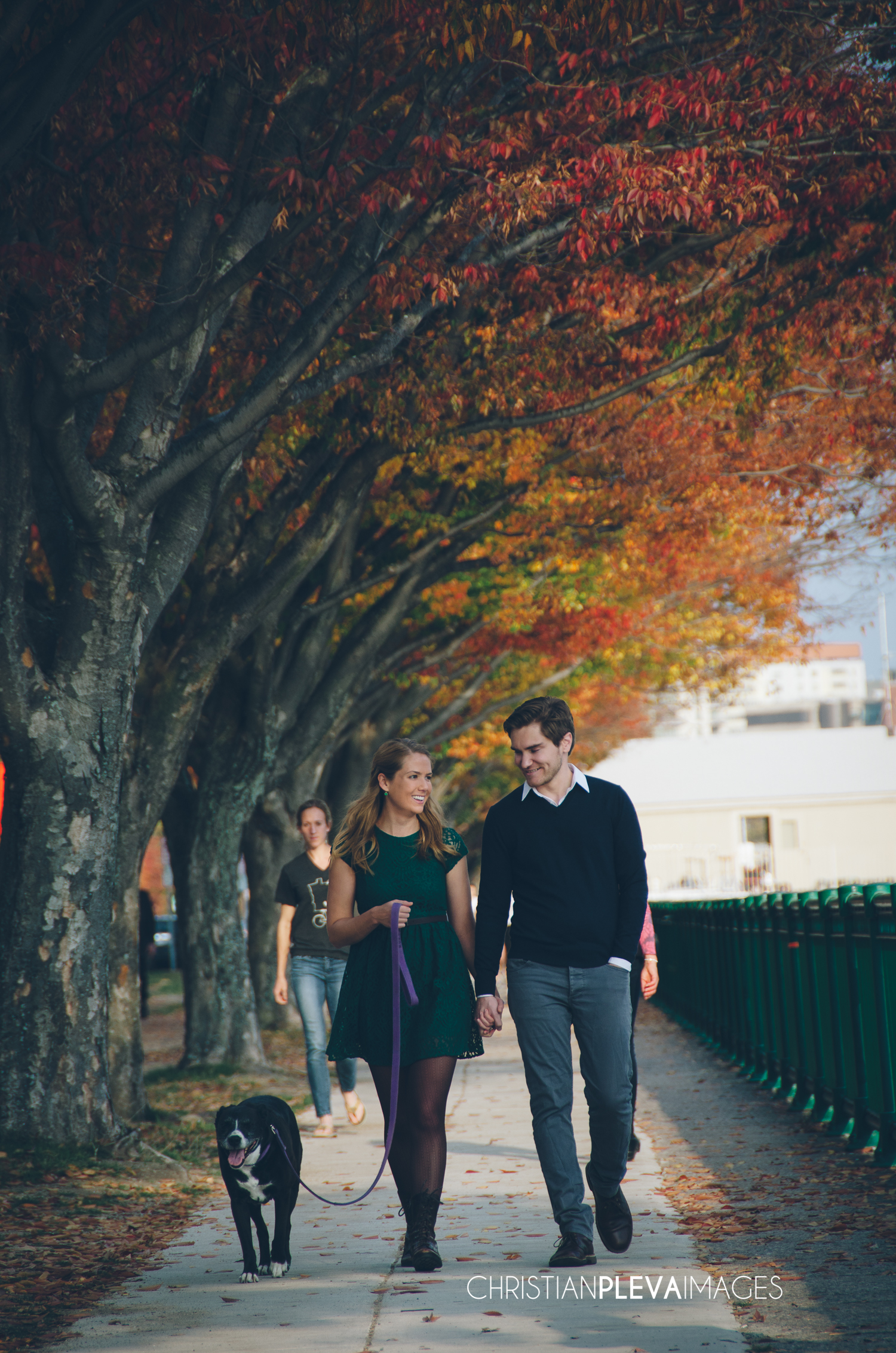 boston wedding photographer.boettger.jpg