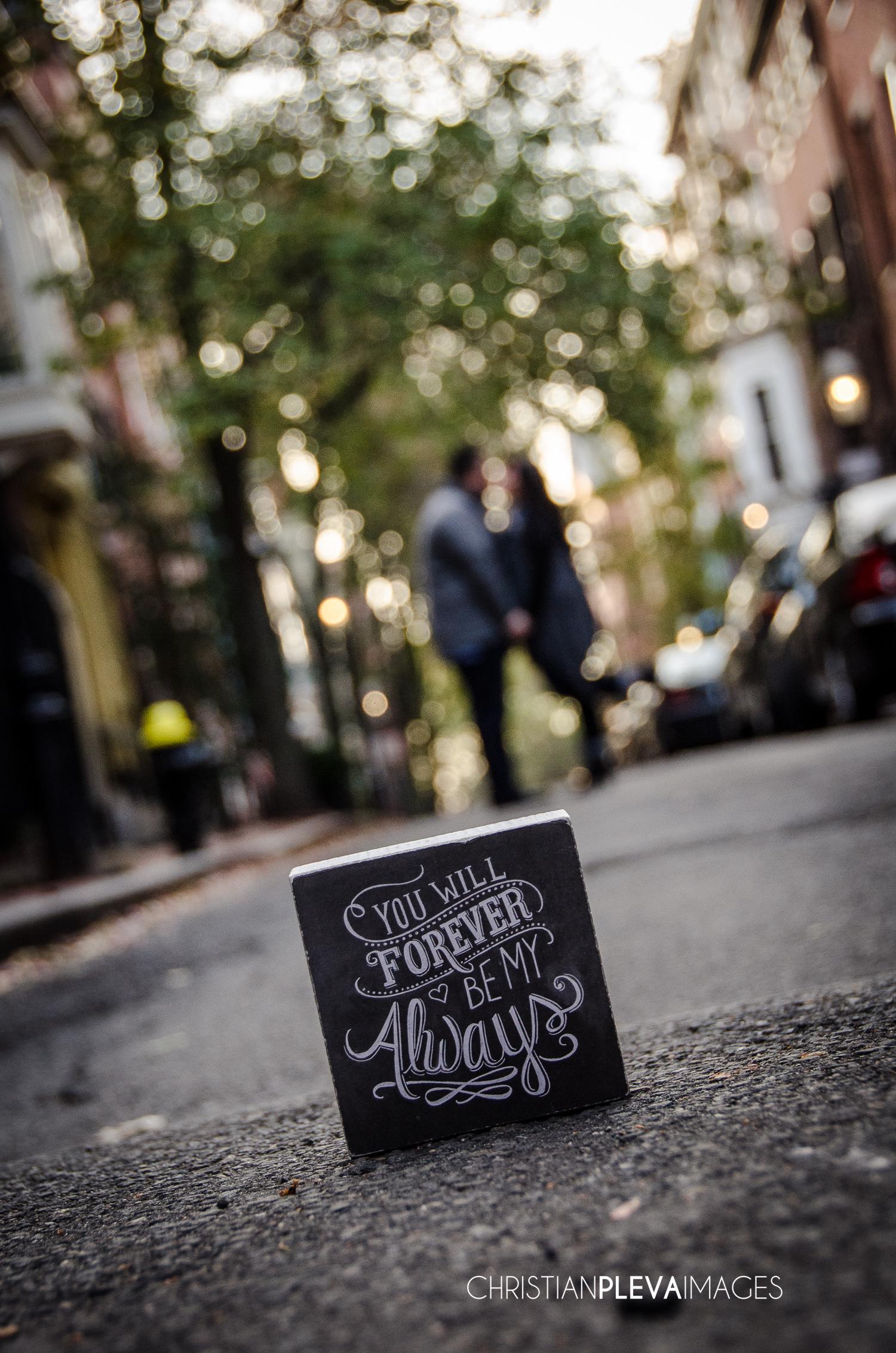 boston wedding photography spinale-4.jpg