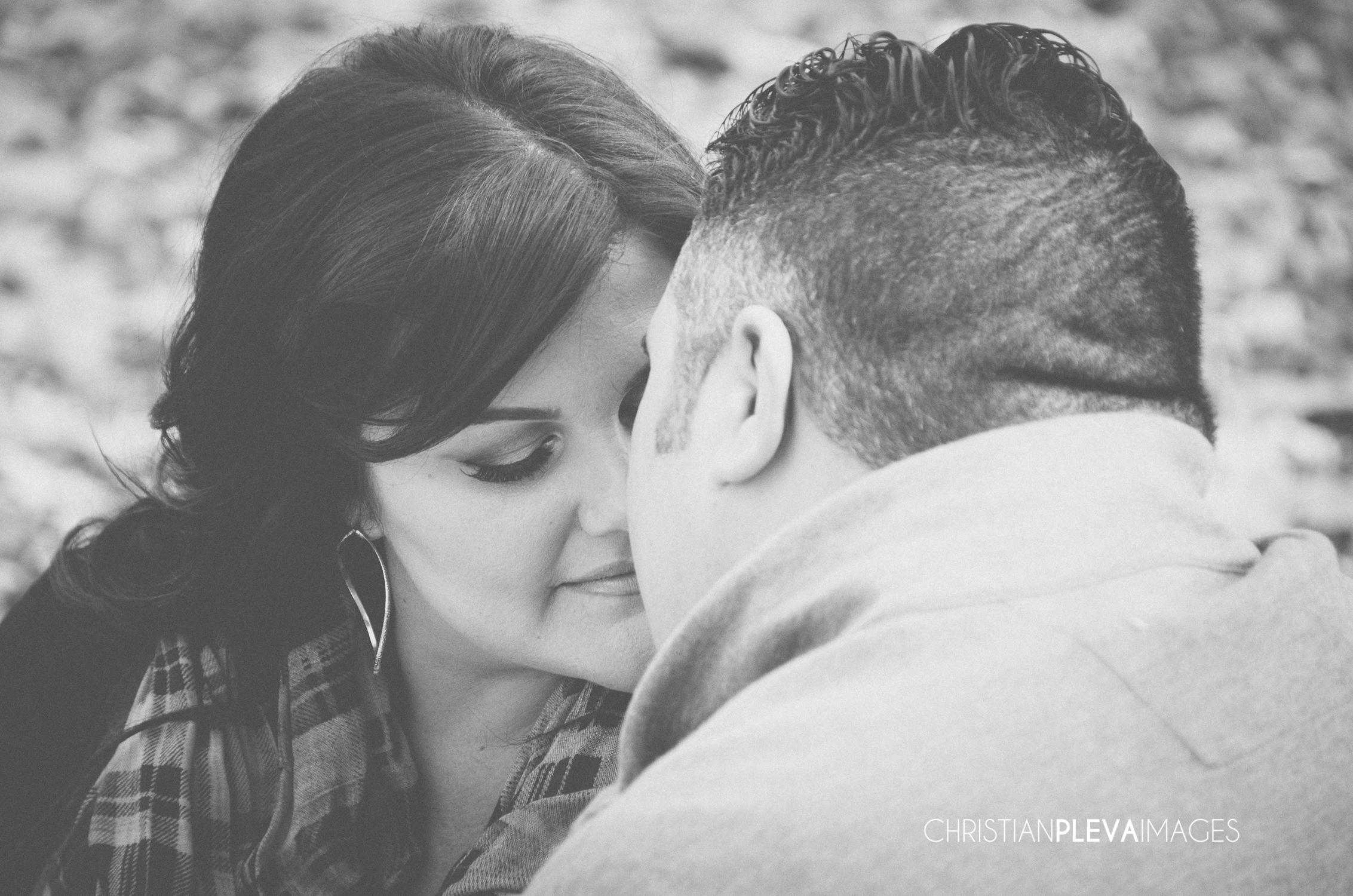 boston wedding photography spinale-2.jpg