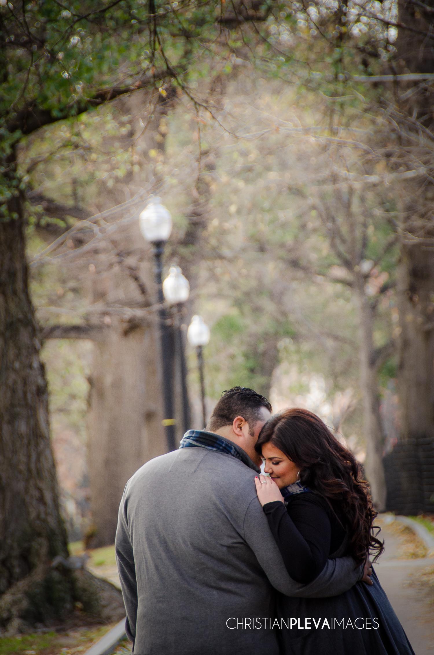 boston wedding photography spinale.jpg