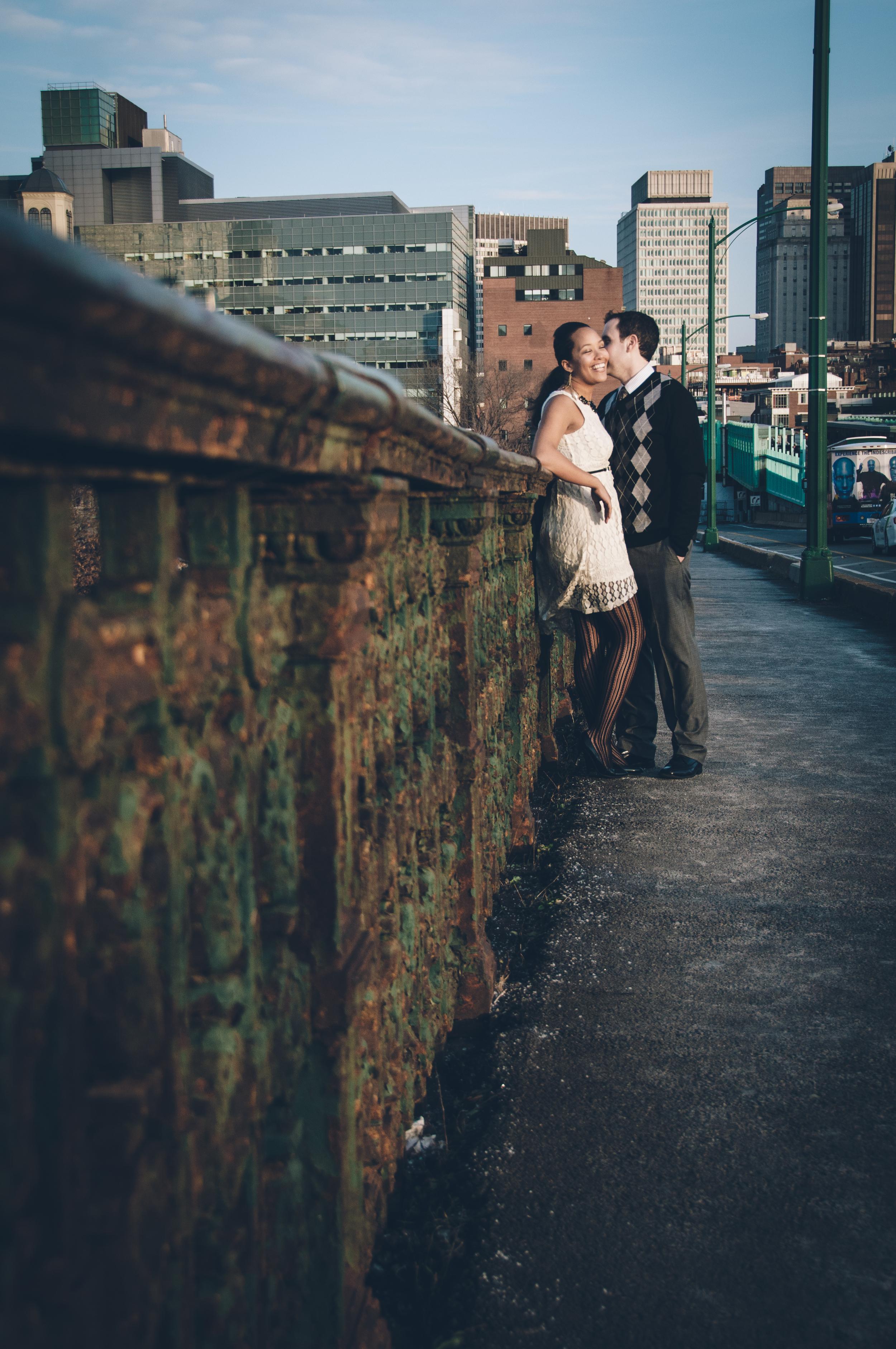 boston wedding photographer -2.jpg