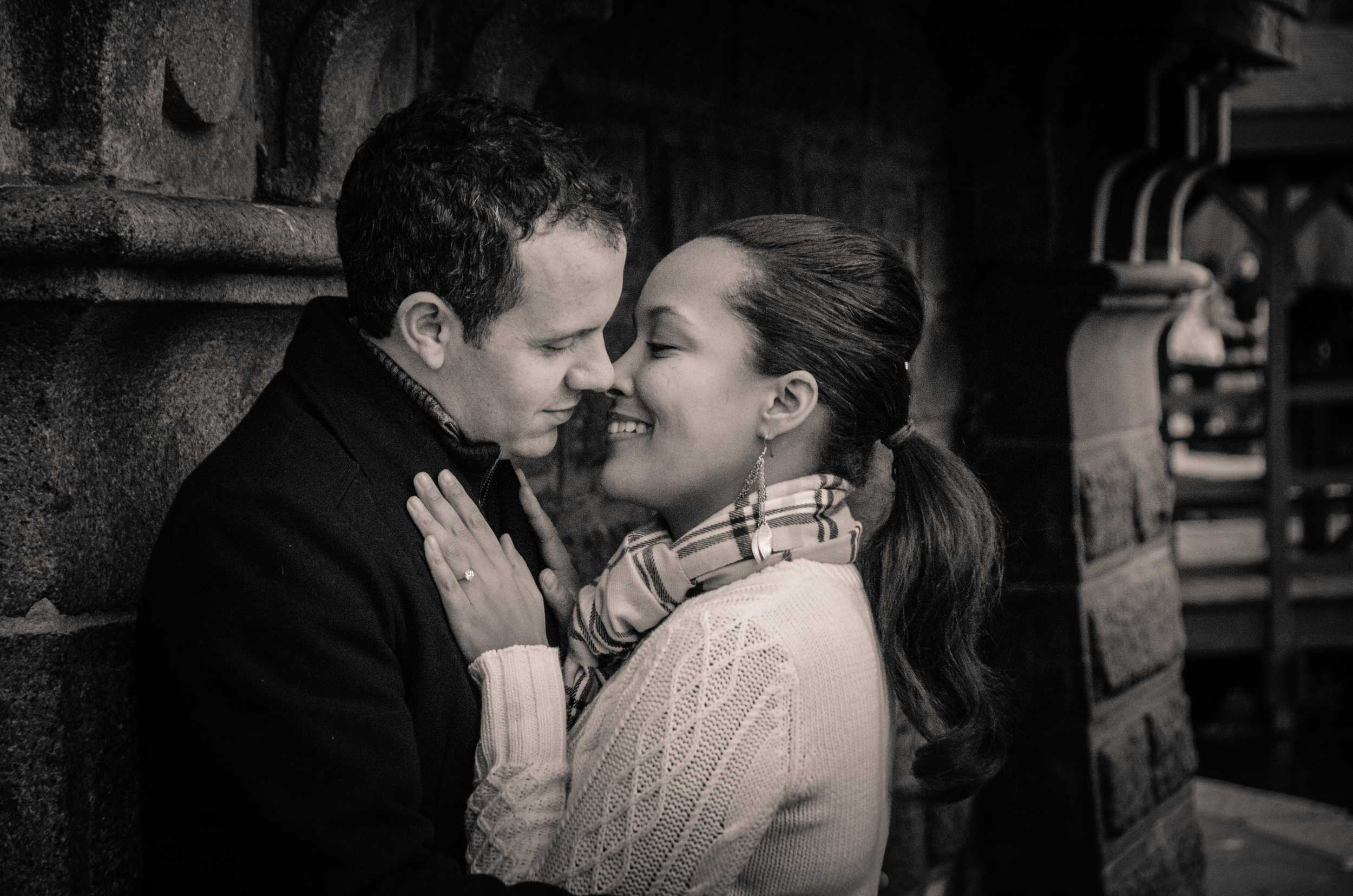 boston wedding photographer -4.jpg
