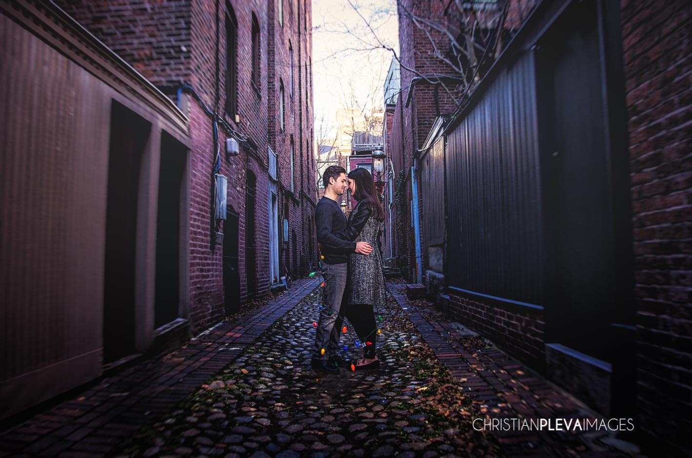 boston wedding photoraphy-zarozny-2.jpg