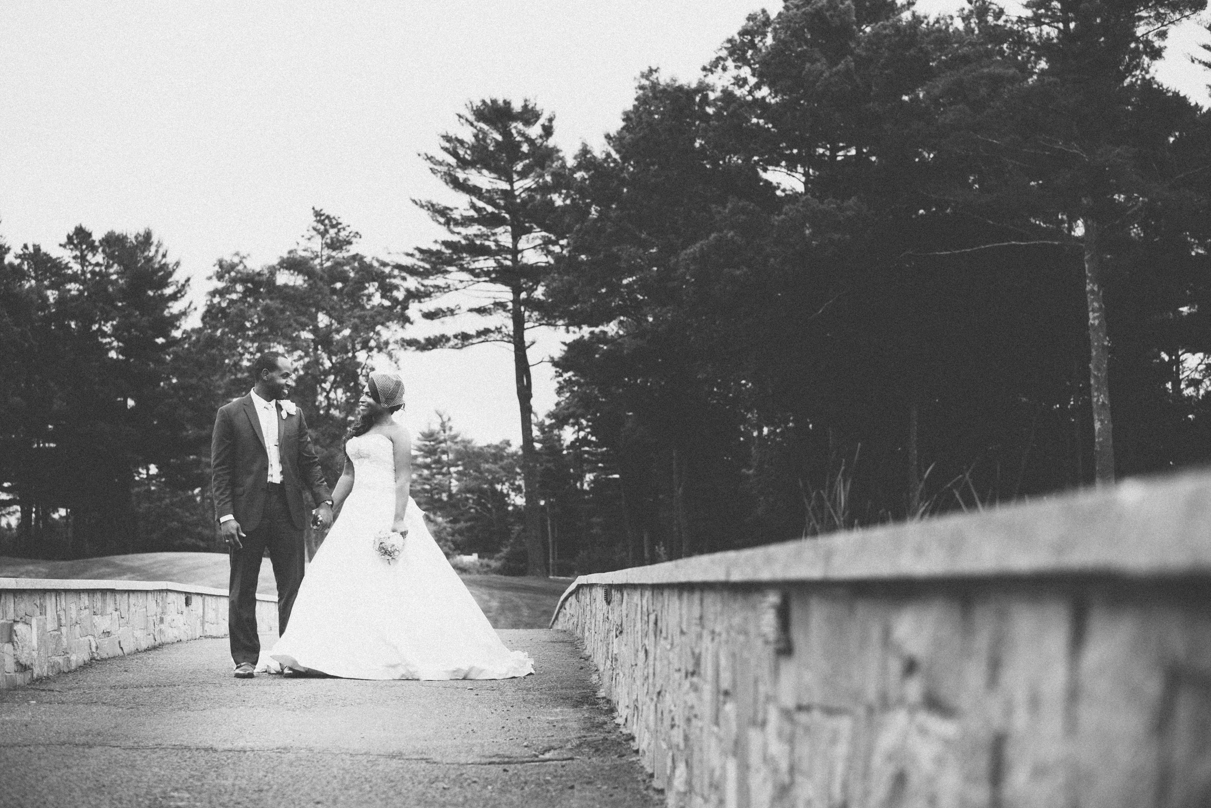 boston wedding photographer -96.jpg