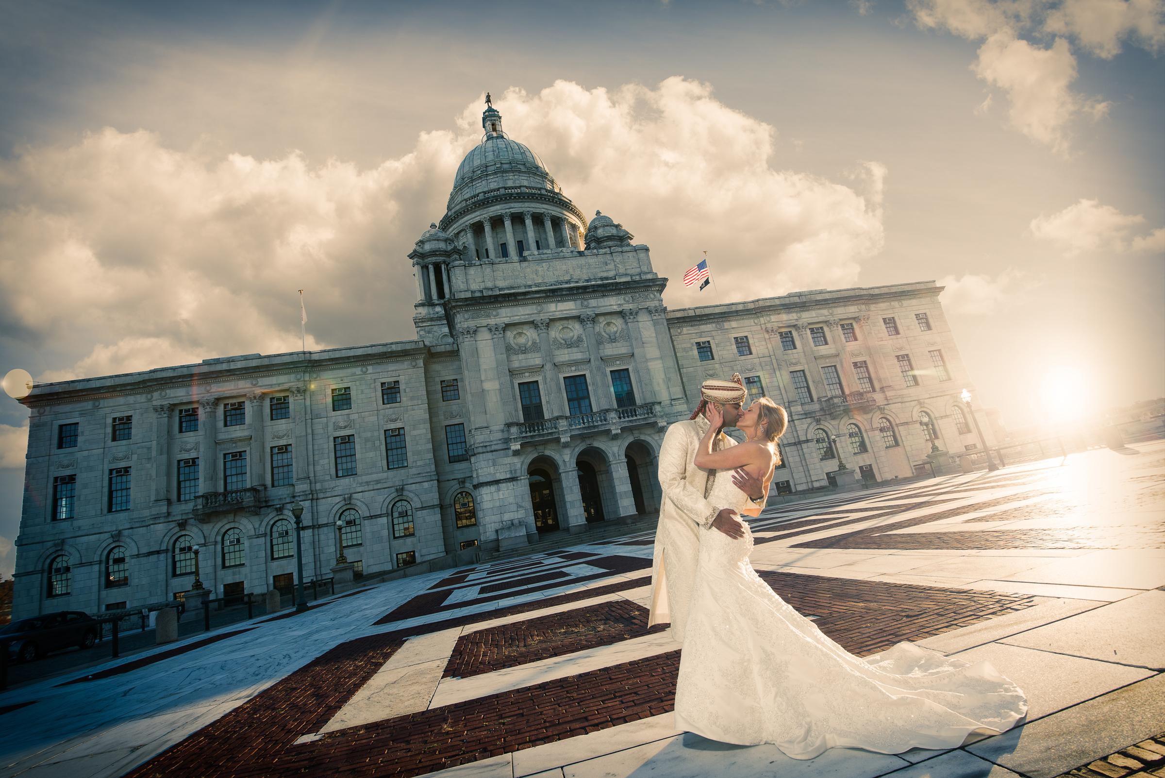 boston wedding photographer -129.jpg