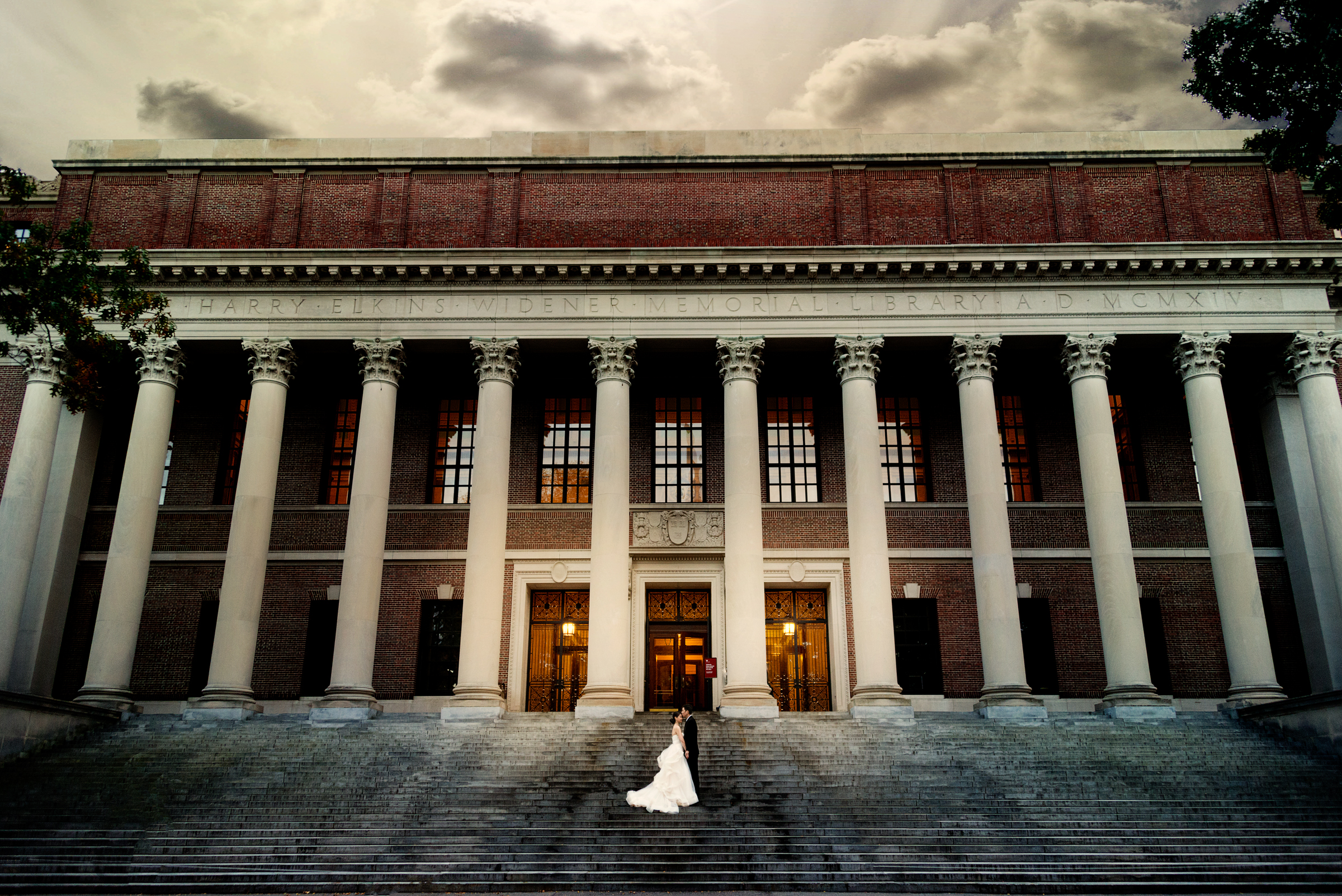 boston wedding photographer -138.jpg