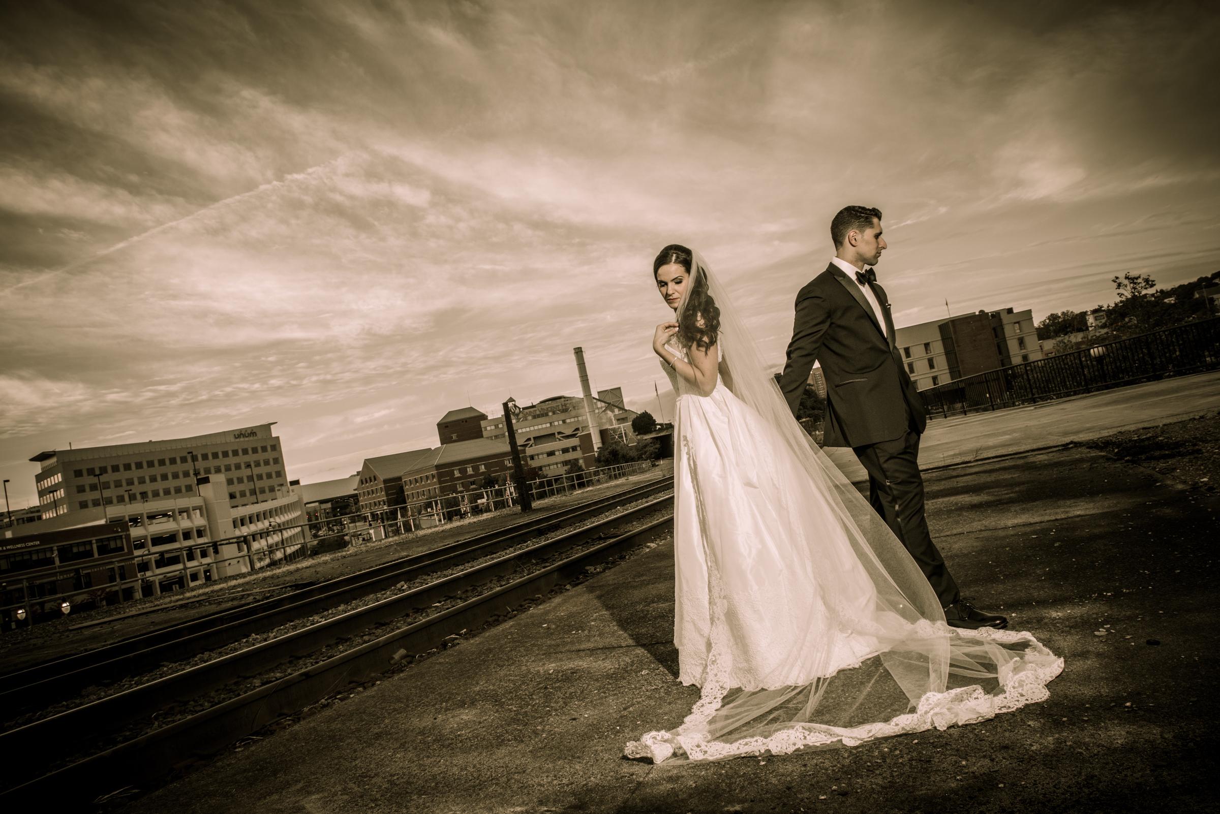 boston wedding photographer -155.jpg
