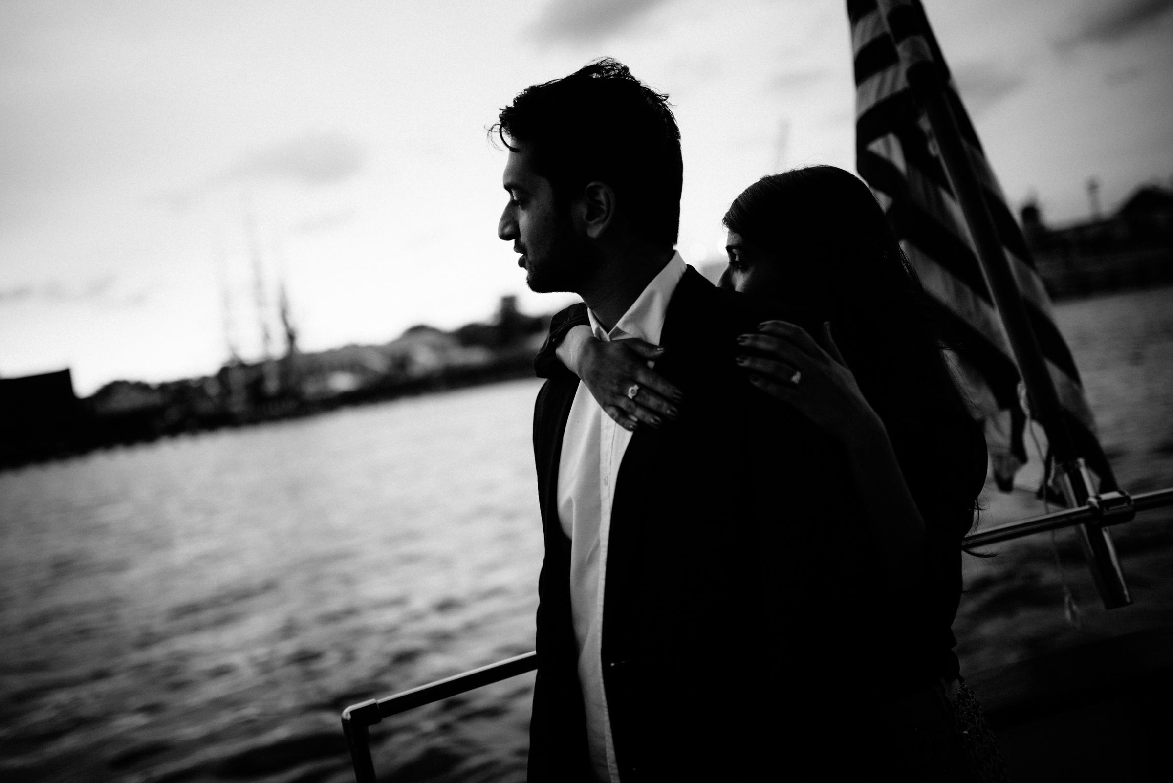 boston wedding photographer -113.jpg