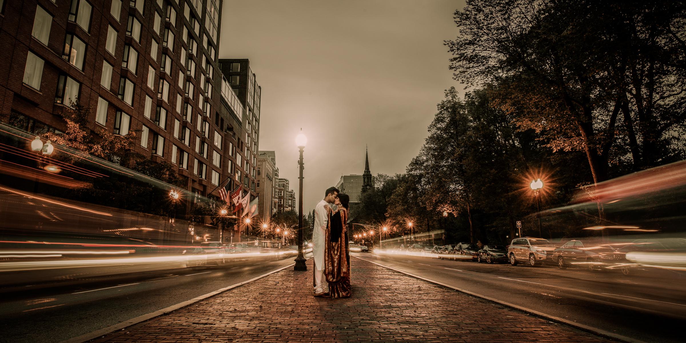boston wedding photographer -125.jpg