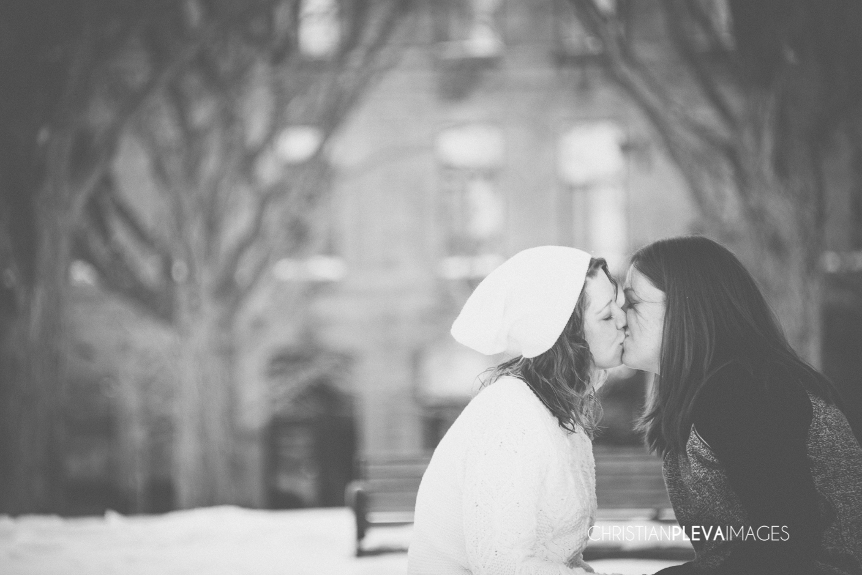 boston wedding photorapher north end-2.jpg