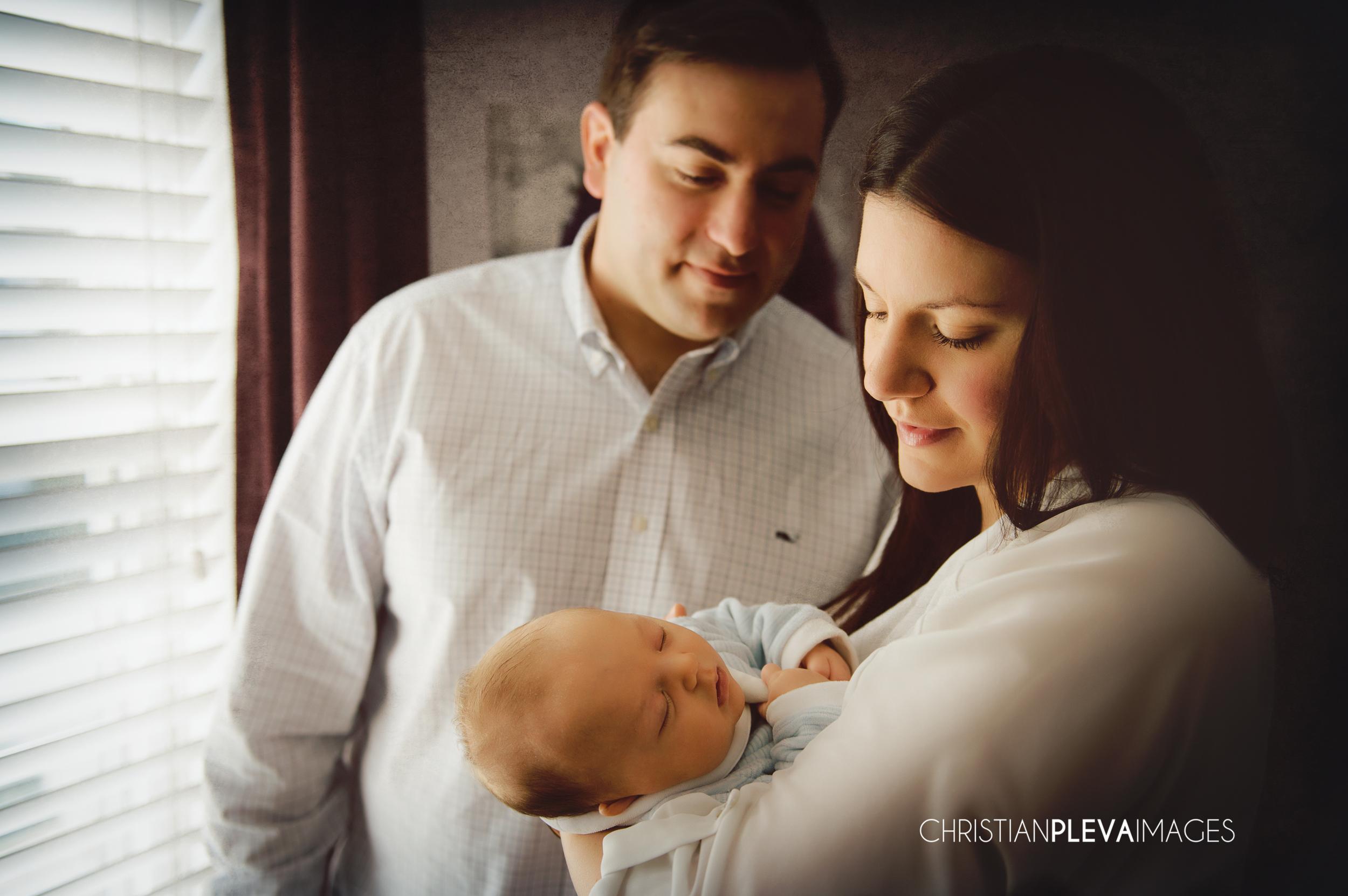 boston newborn  photographer-3.jpg