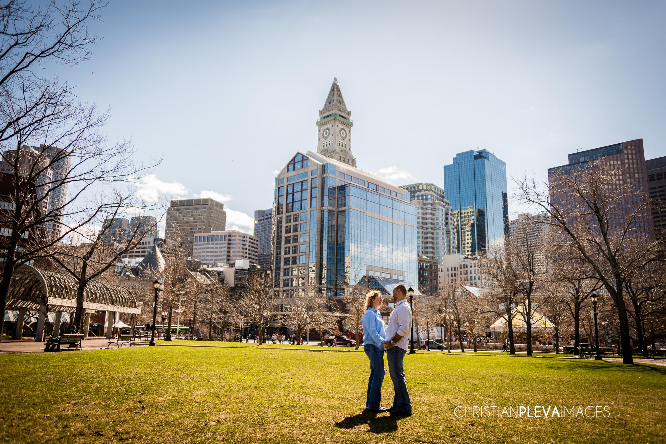 boston wedding photographer. mcmann.jpg