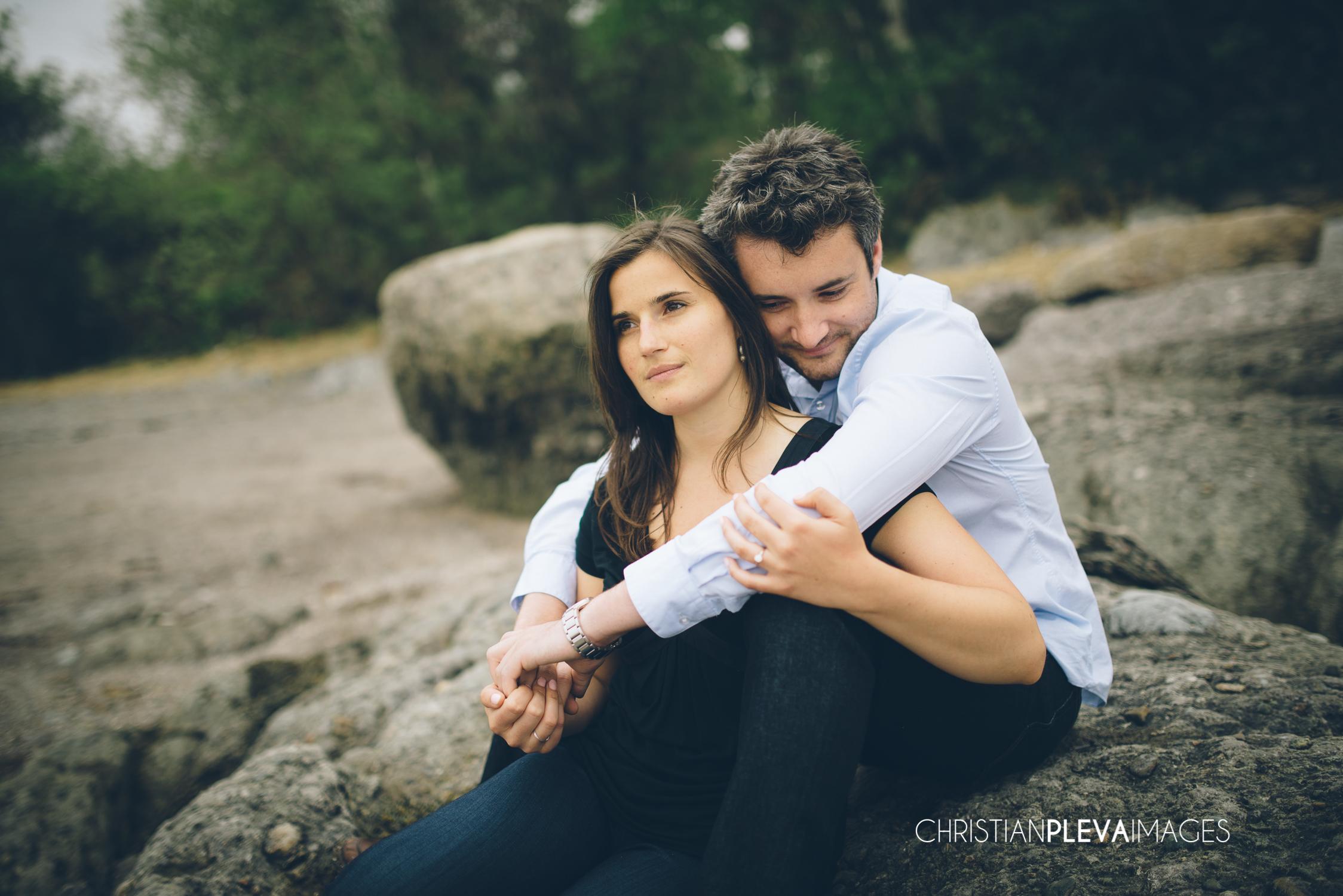 boston wedding photographer-laskin-4.jpg