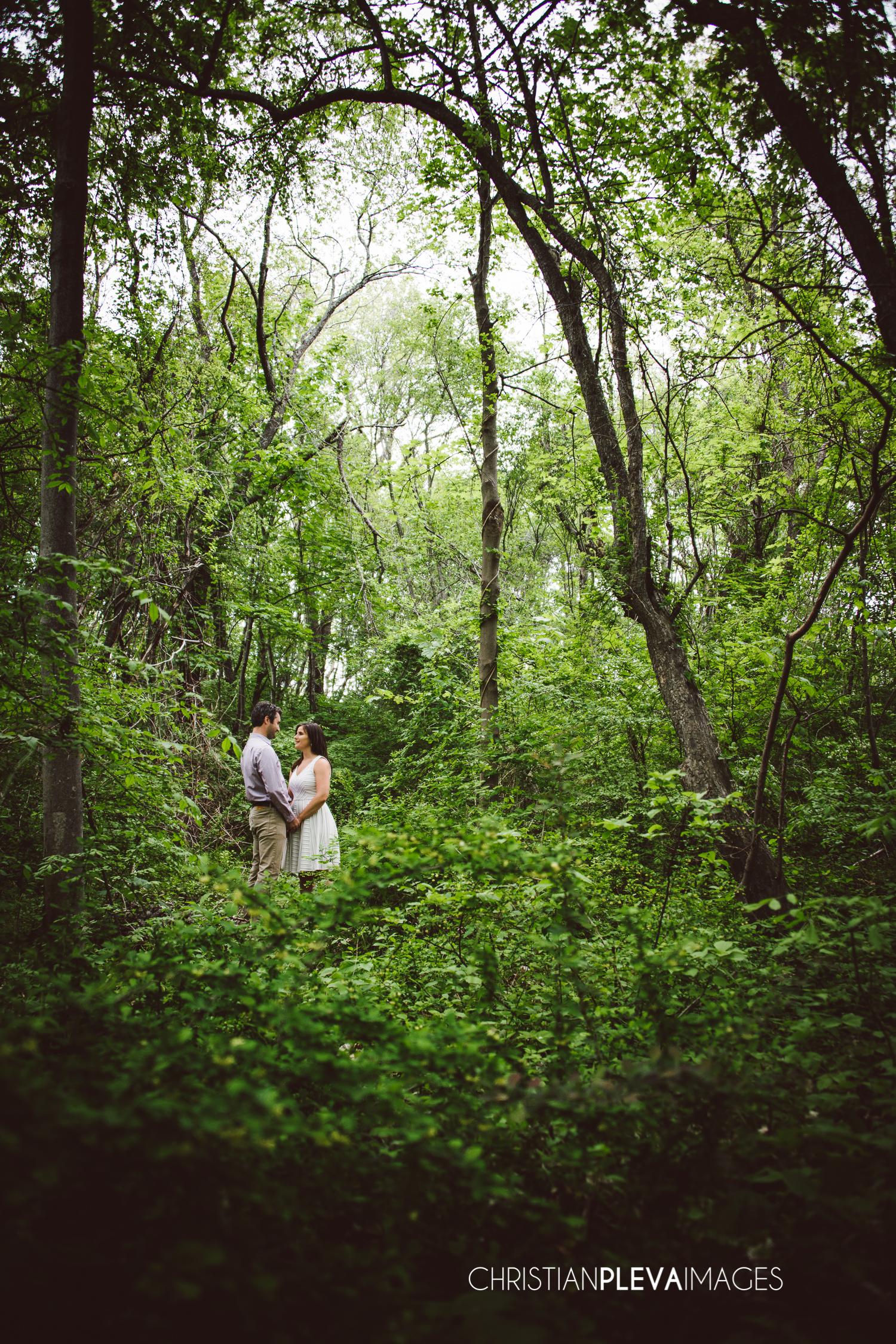 boston wedding photographer-laskin-2.jpg