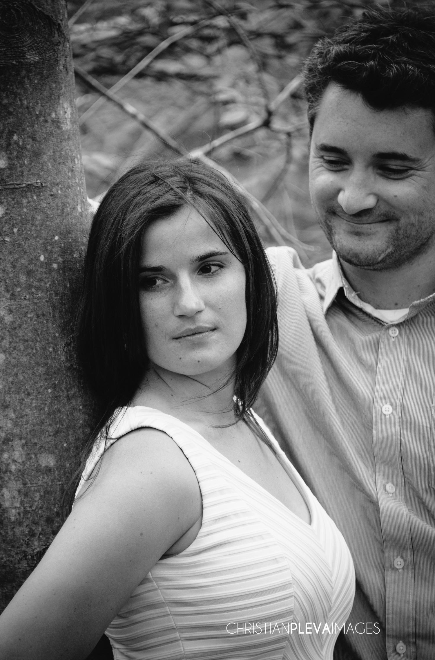 boston wedding photographer-laskin.jpg