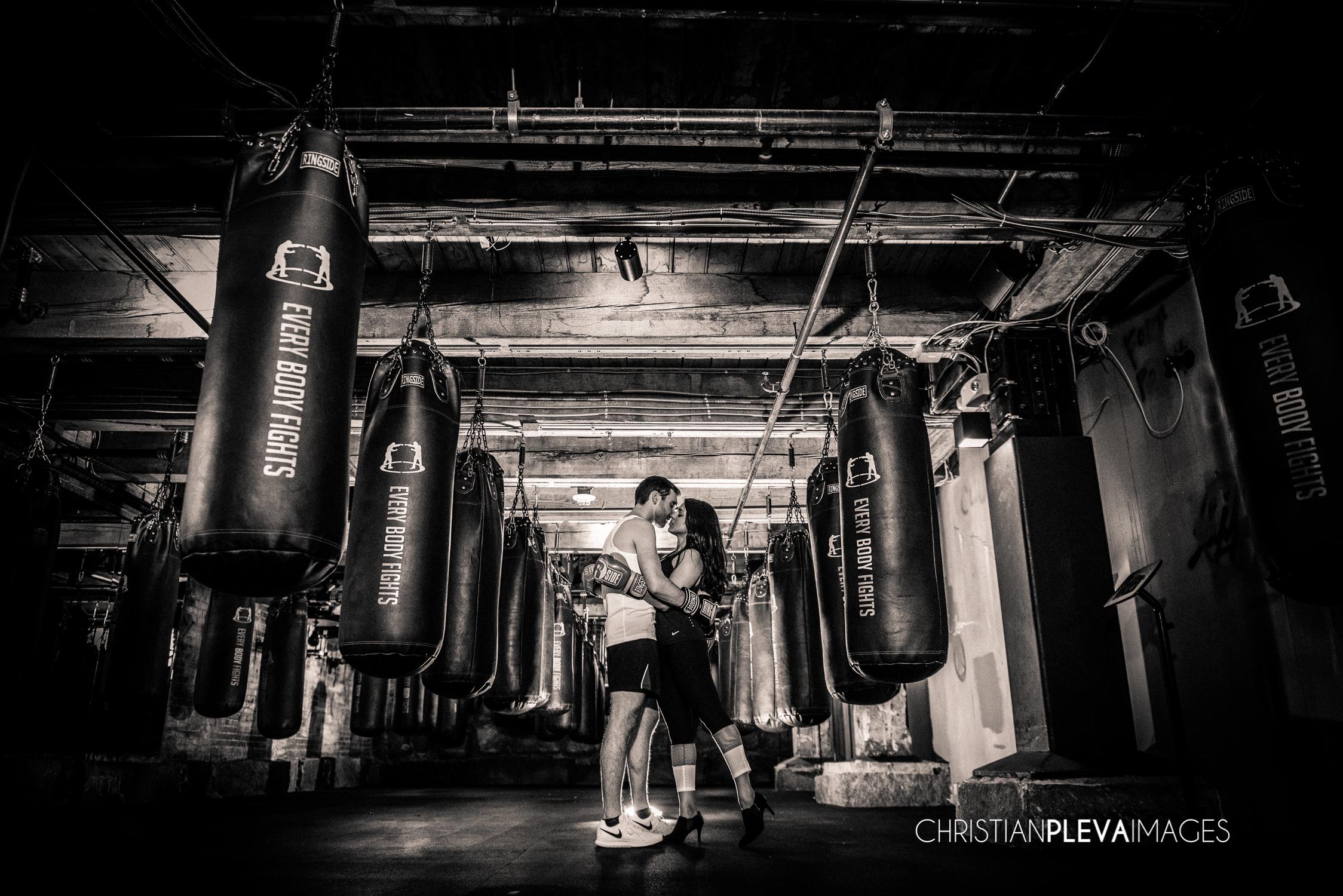 boston wedding photographer.chawla-4.jpg