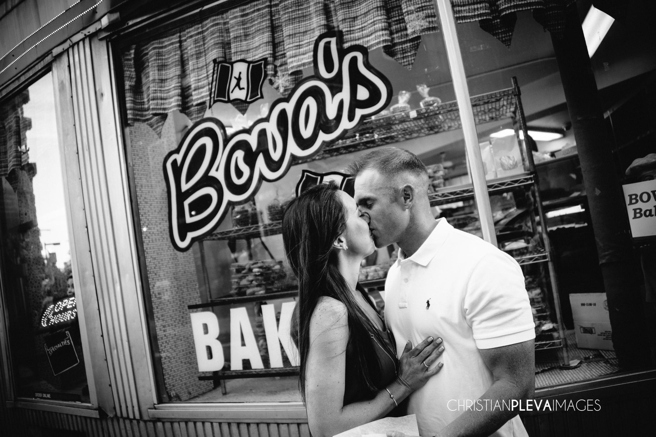 boston wedding photographer.d'amico-3.jpg