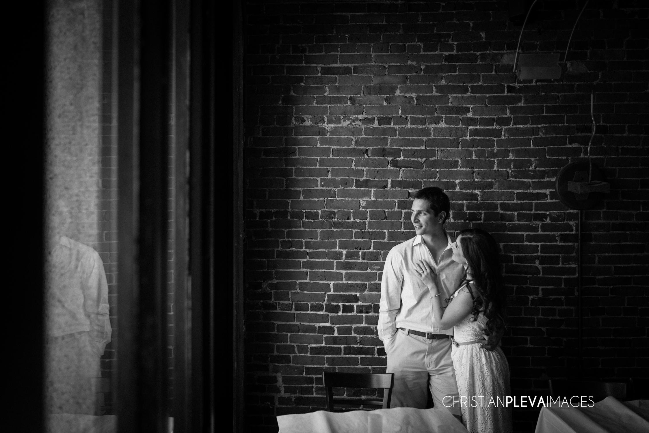 boston wedding photographer.forzaglia-2.jpg