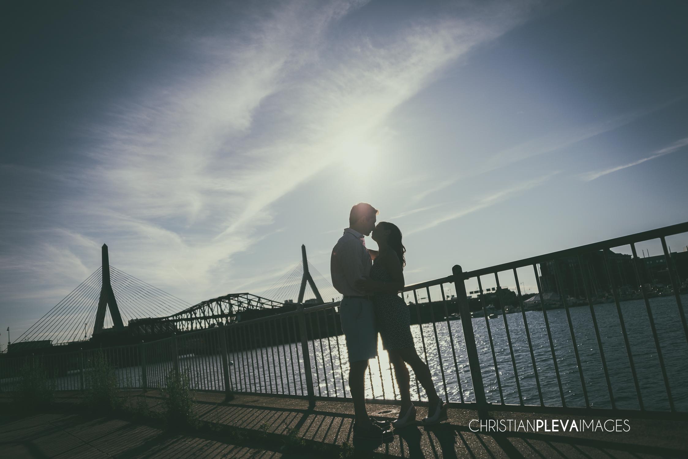 boston wedding photographer.forzaglia-4.jpg
