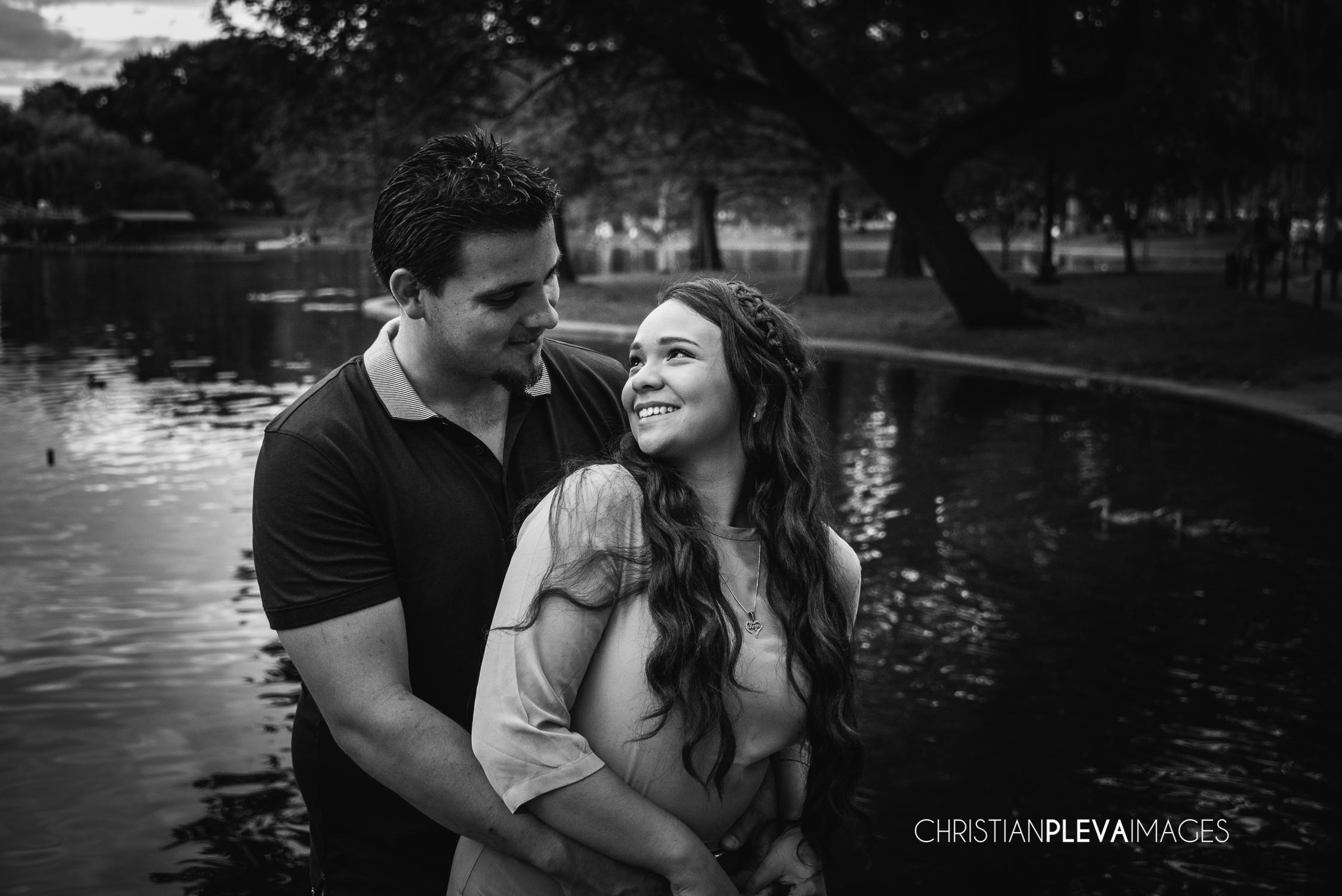boston wedding photographer. Herrera-2.jpg