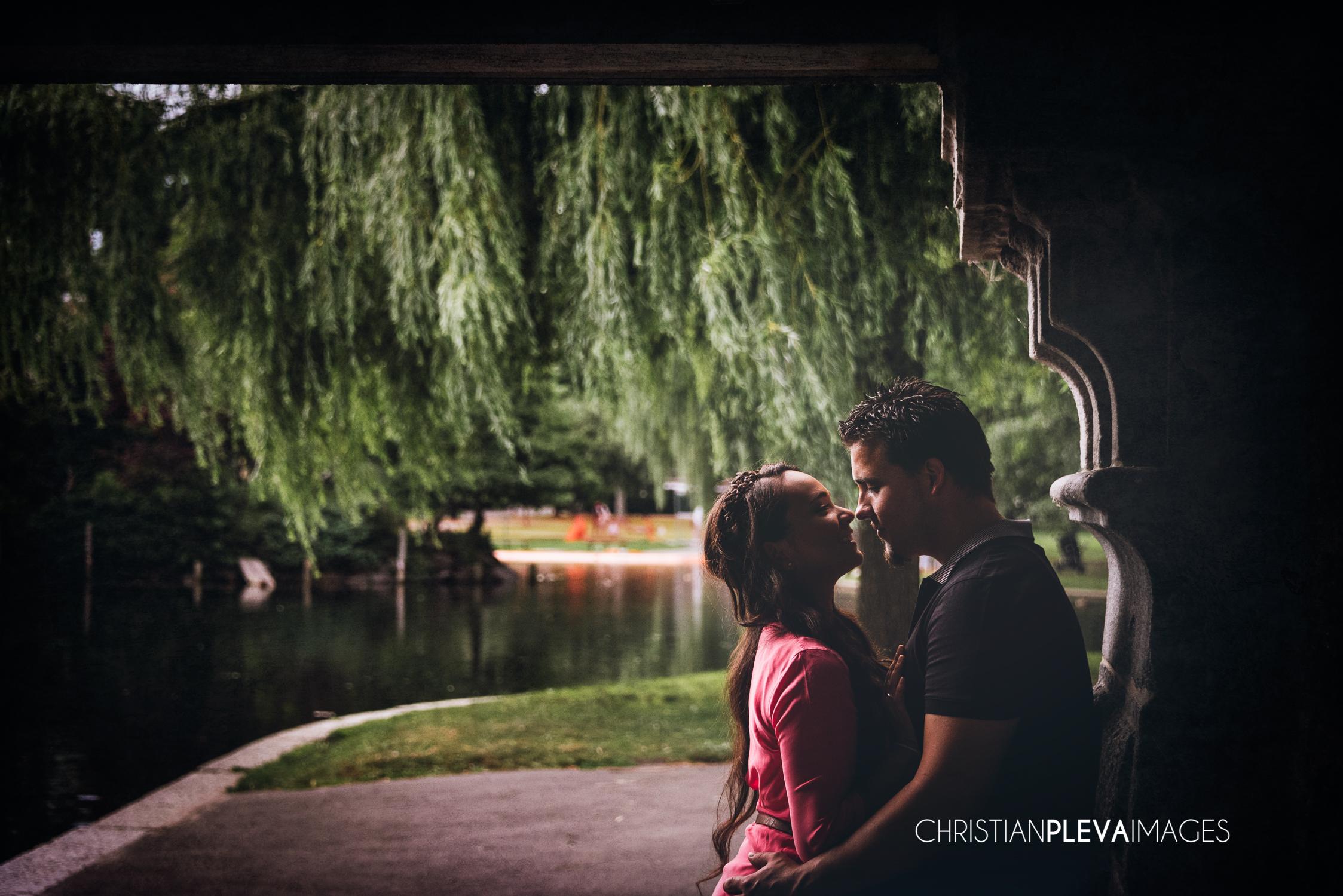 boston wedding photographer. Herrera-3.jpg