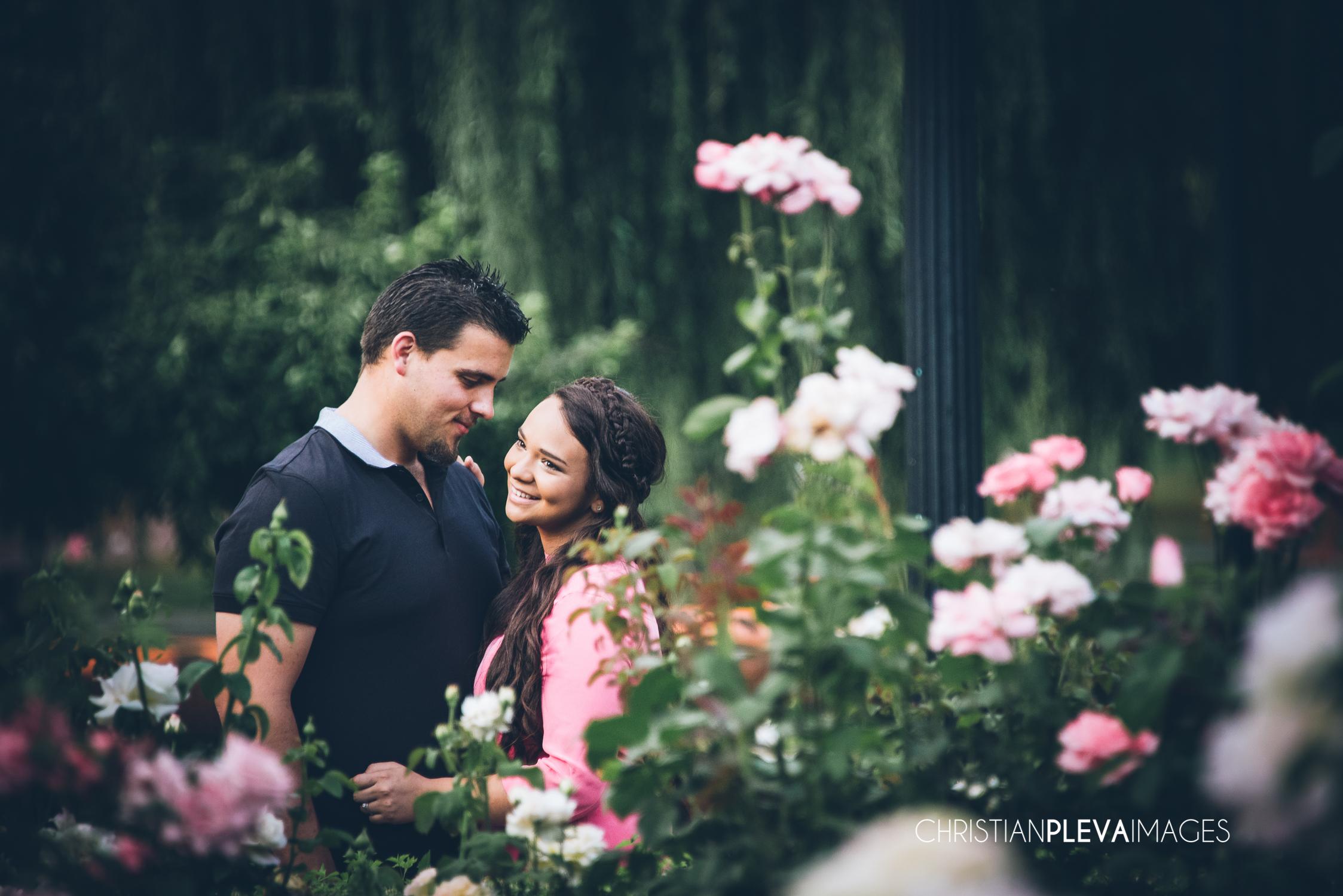 boston wedding photographer. Herrera.jpg