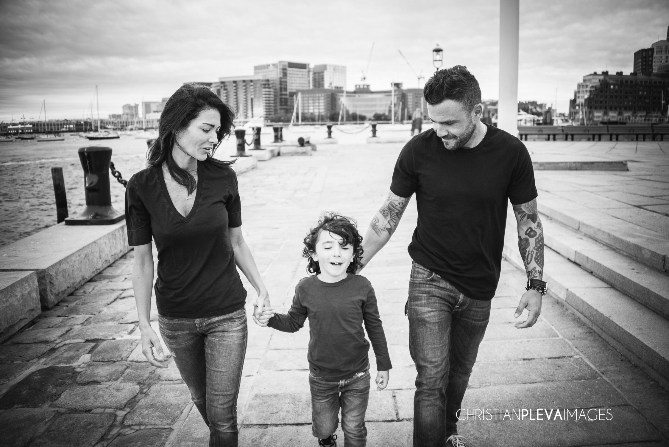 boston family photographer.rb-4.jpg