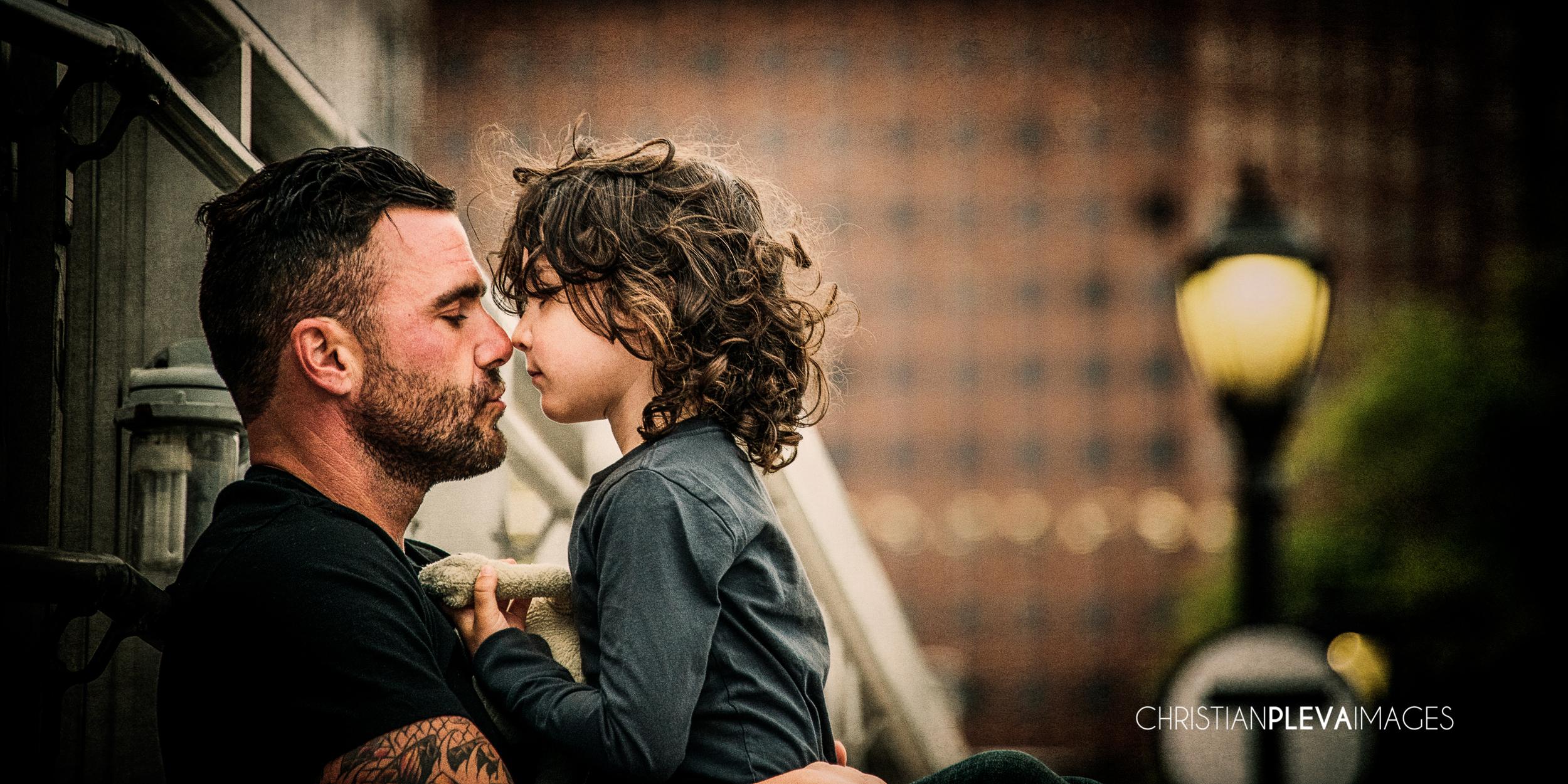 boston family photographer.rb-3.jpg