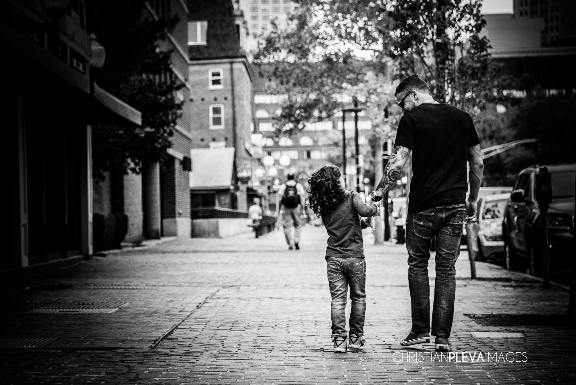 boston family photographer.rb.jpg