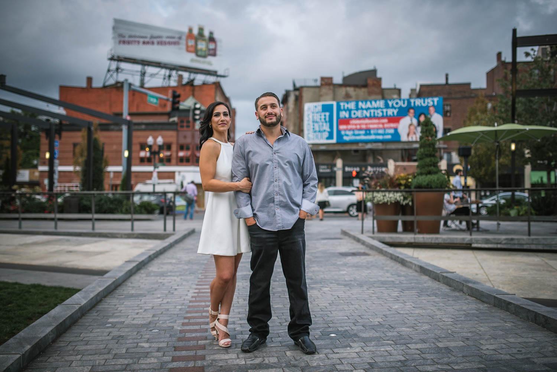 Boston engagement photography-4.jpg