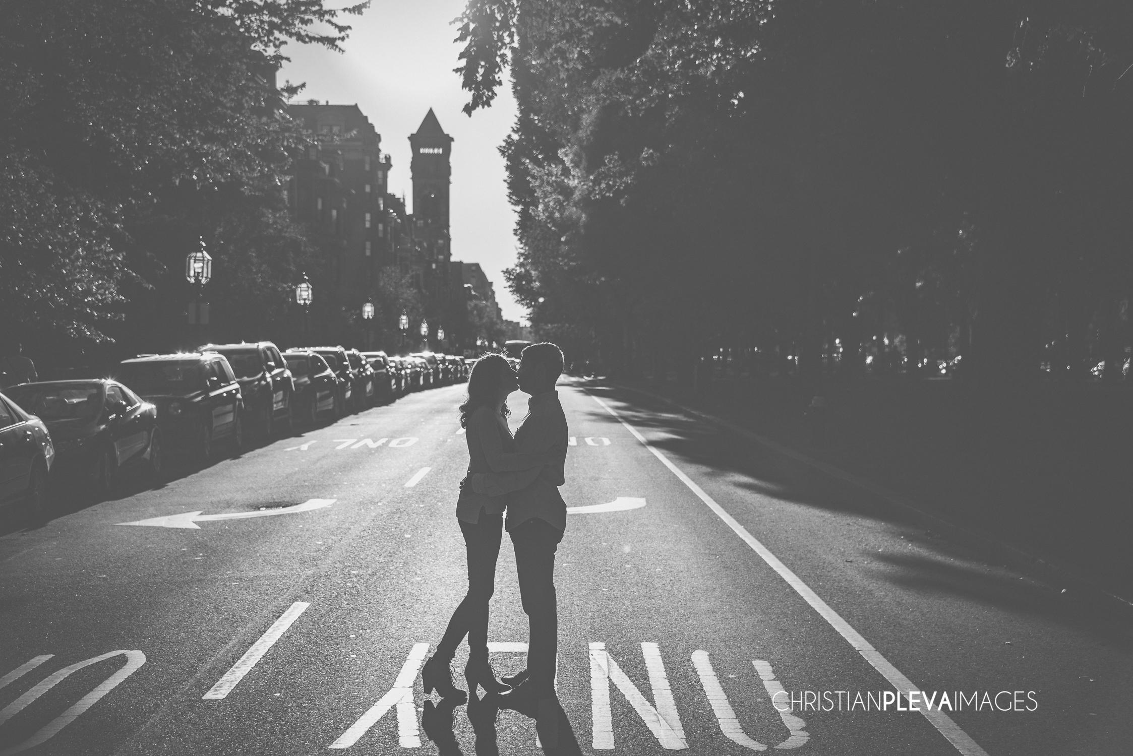 boston wedding photographer-zelfond-3.jpg