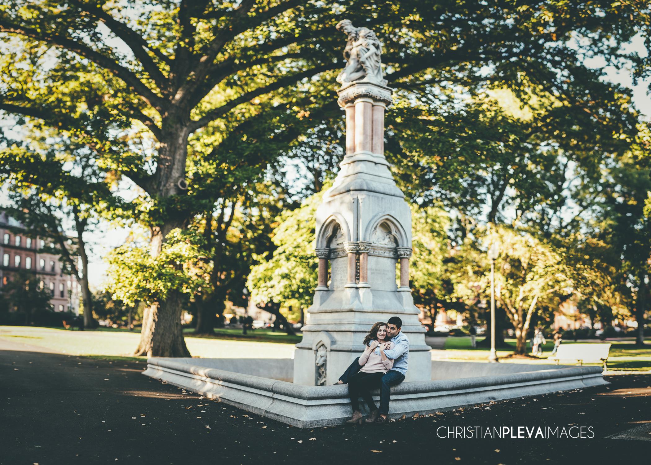 boston wedding photographer-zelfond-2.jpg