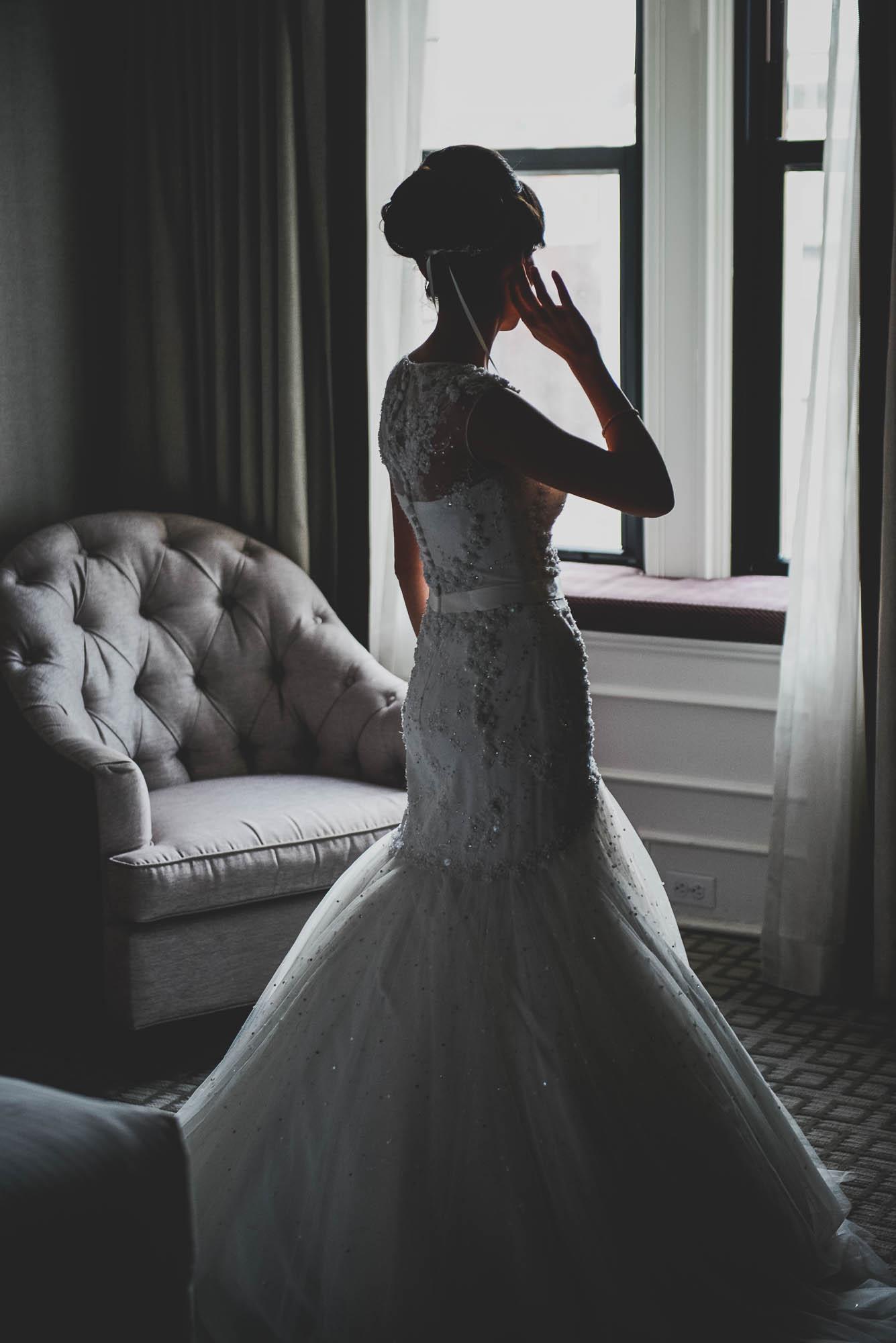 Boston Wedding Photography-F&O-10.jpg