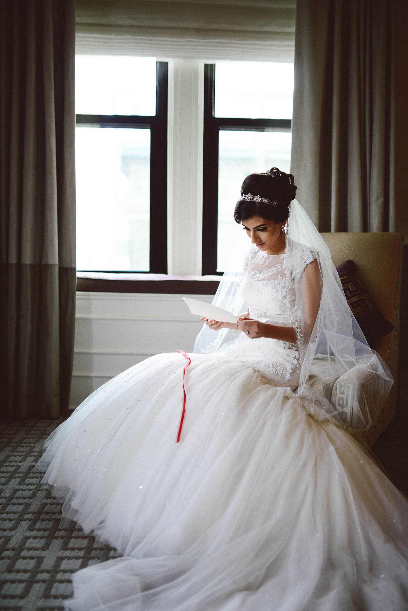 Boston Wedding Photography-F&O-14.jpg