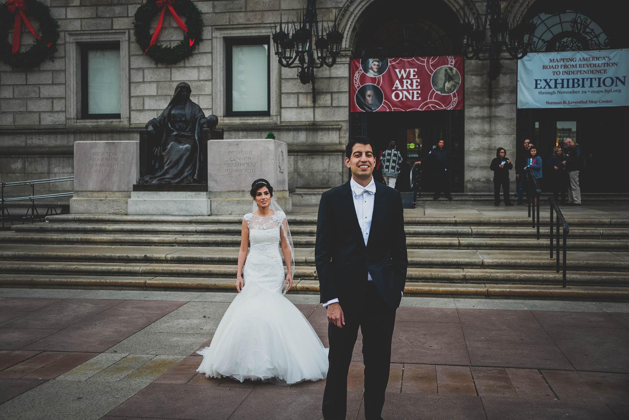 Boston Wedding Photography-F&O-24.jpg