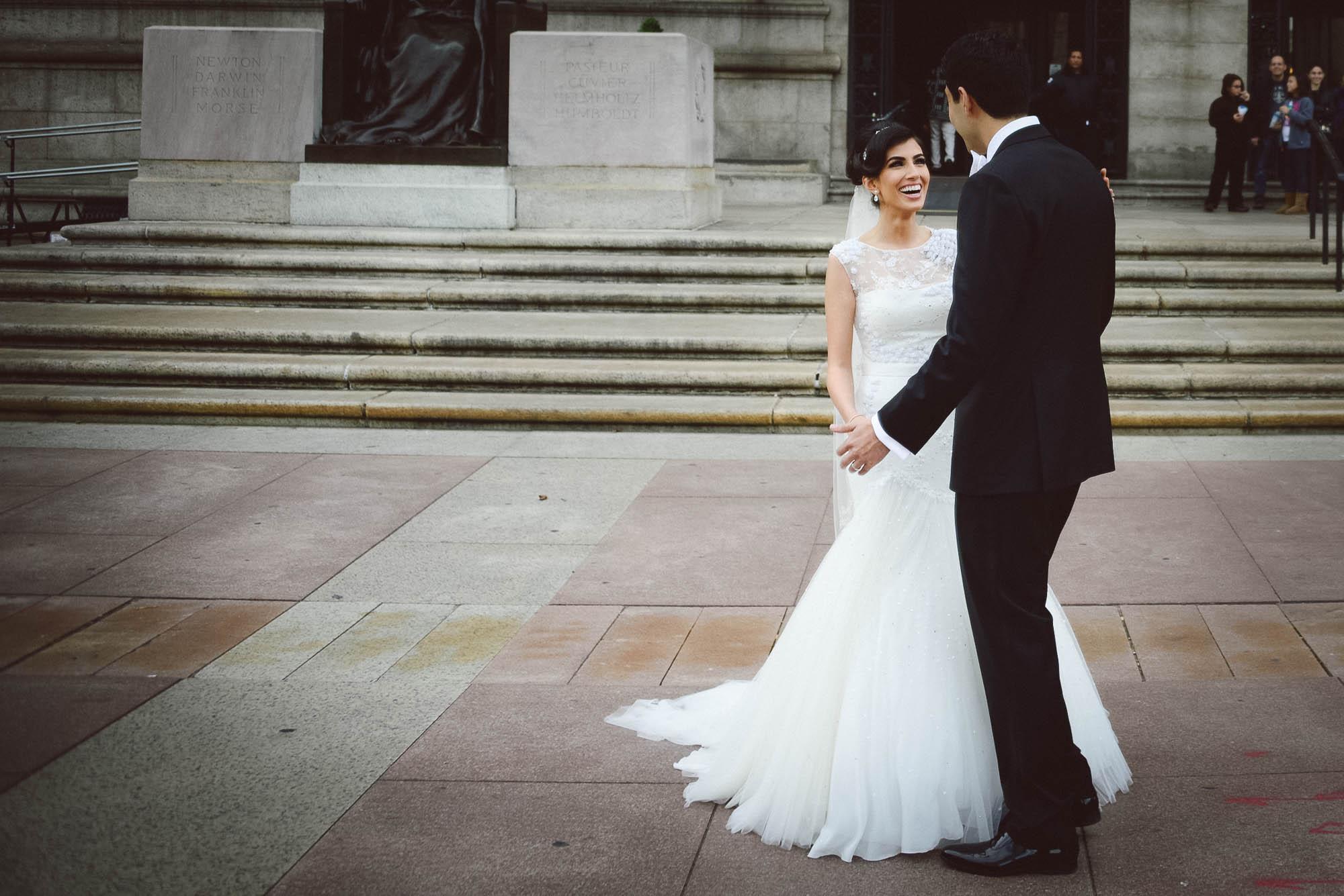 Boston Wedding Photography-F&O-29.jpg