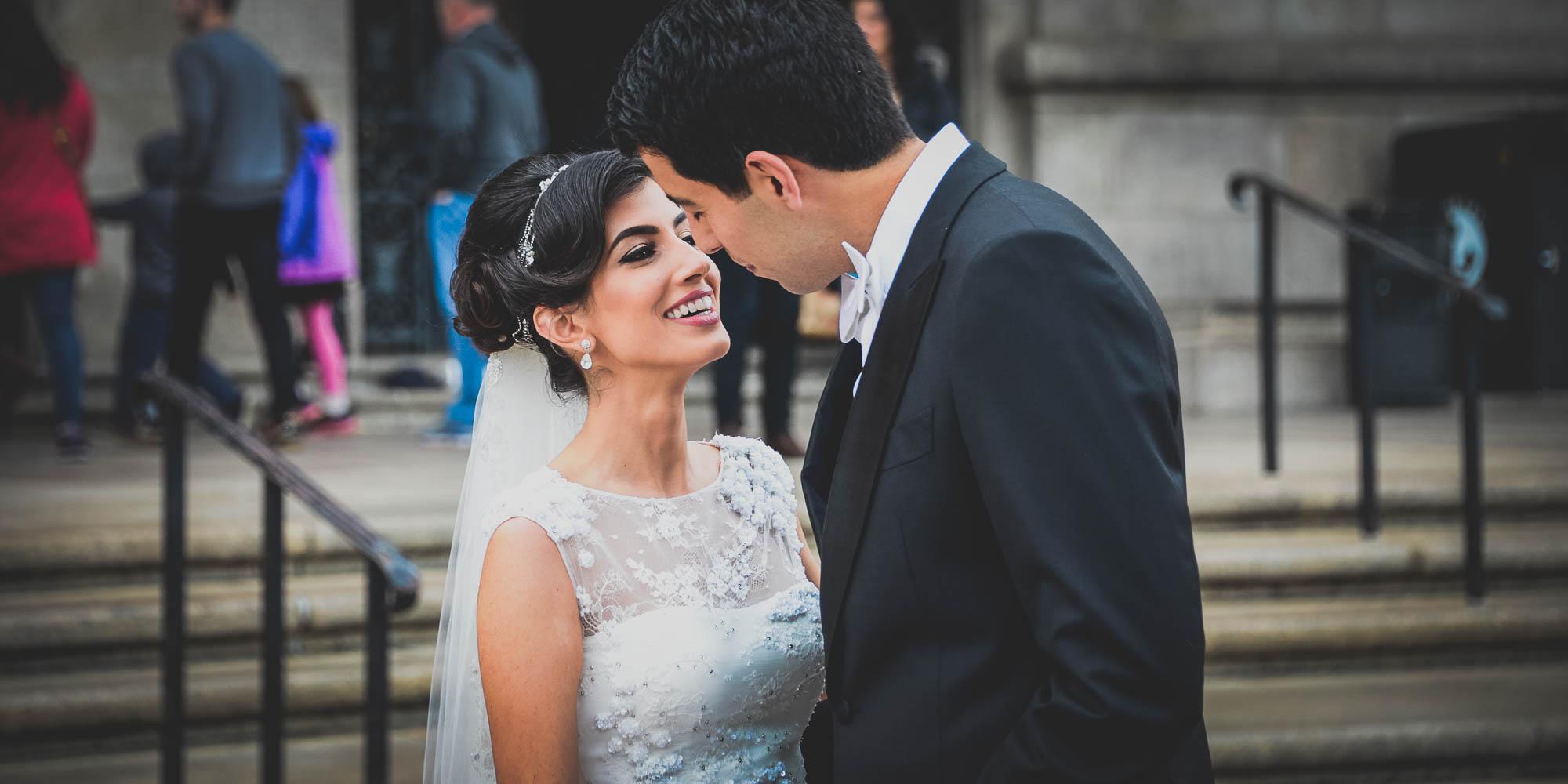 Boston Wedding Photography-F&O-31.jpg