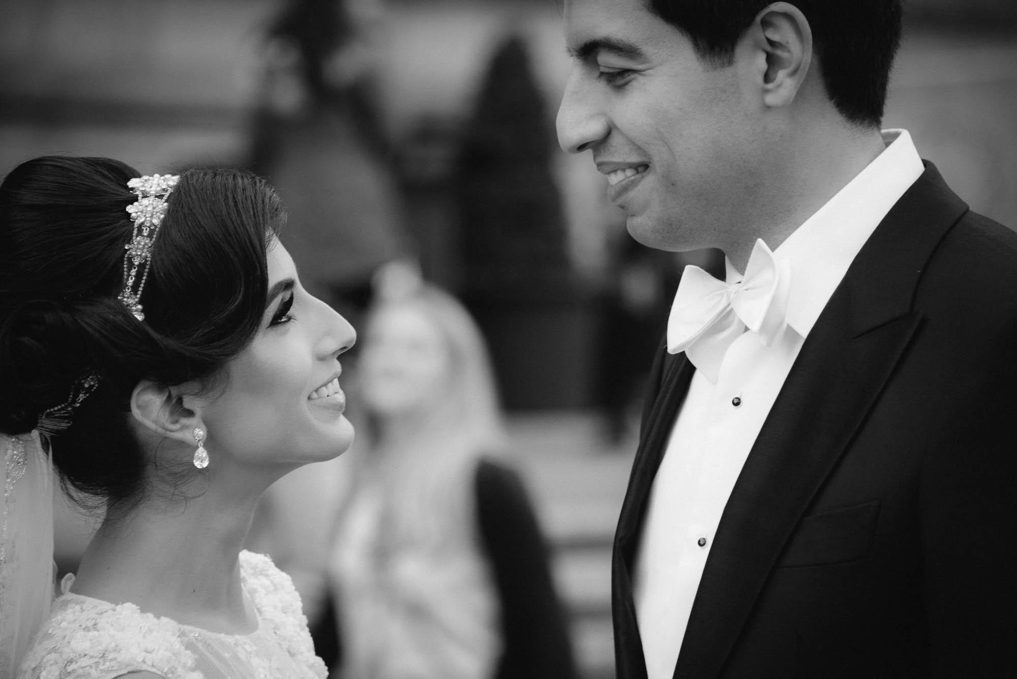 Boston Wedding Photography-F&O-36.jpg