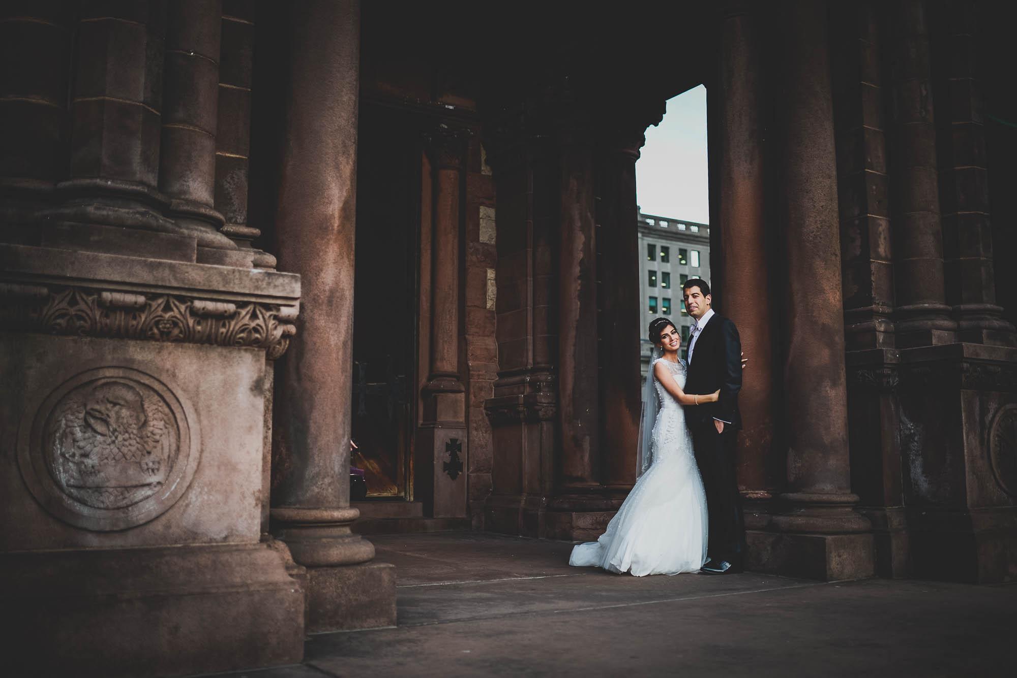 Boston Wedding Photography-F&O-42.jpg