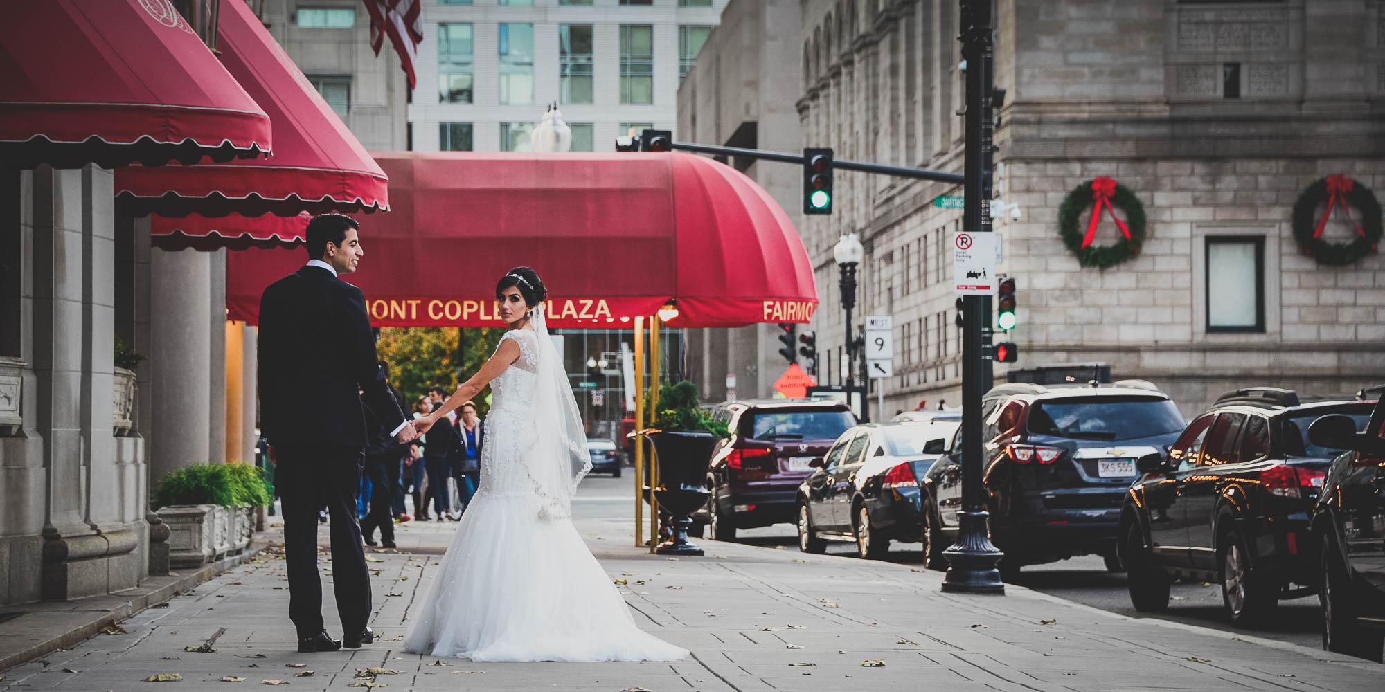 Boston Wedding Photography-F&O-47.jpg