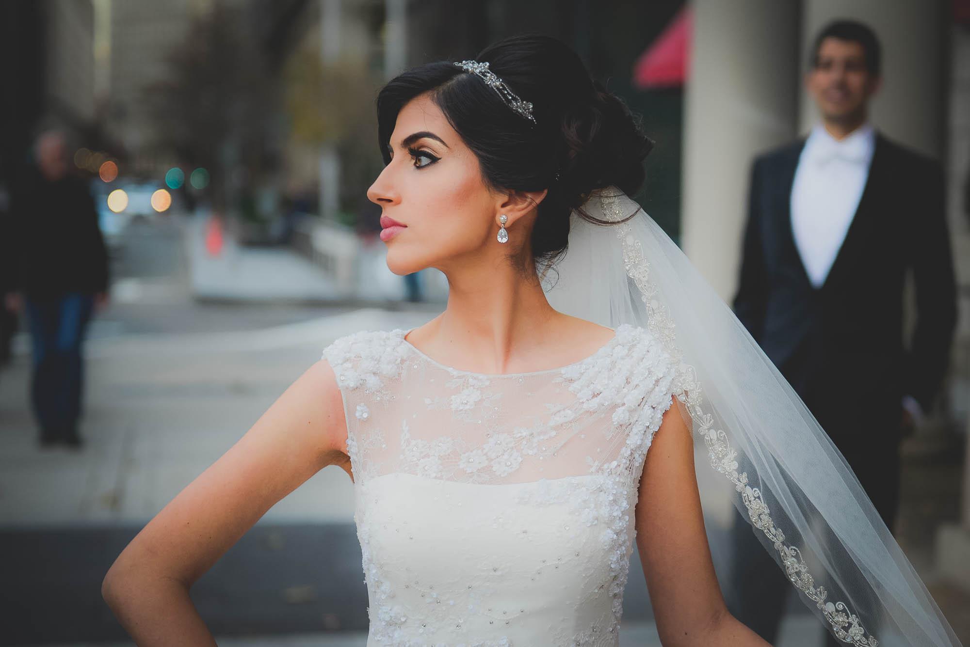 Boston Wedding Photography-F&O-49.jpg