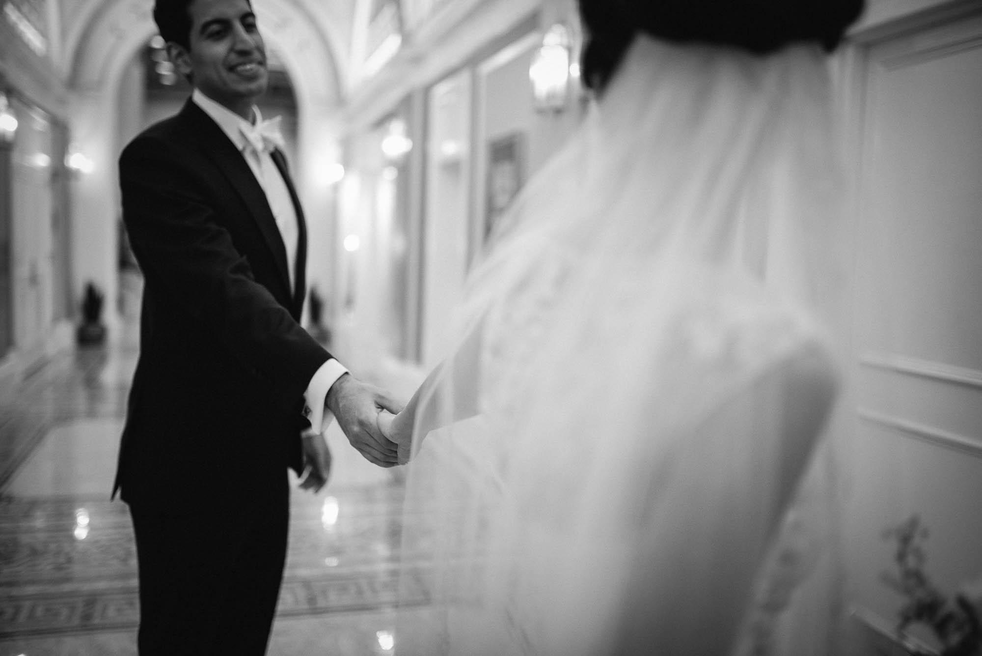Boston Wedding Photography-F&O-53.jpg